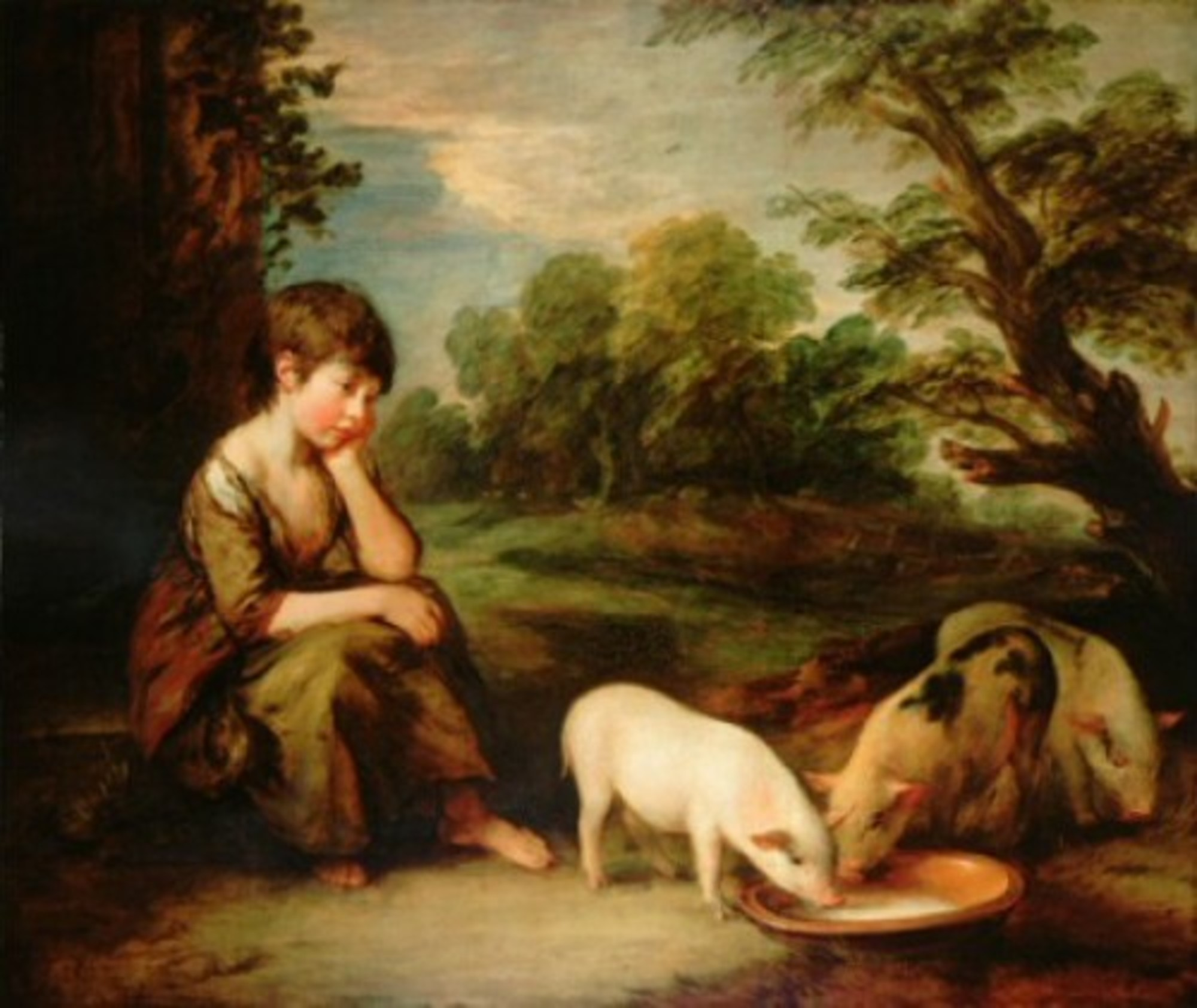 Girl_with_Pigs_by_Thomas_Gainsborough.jpg