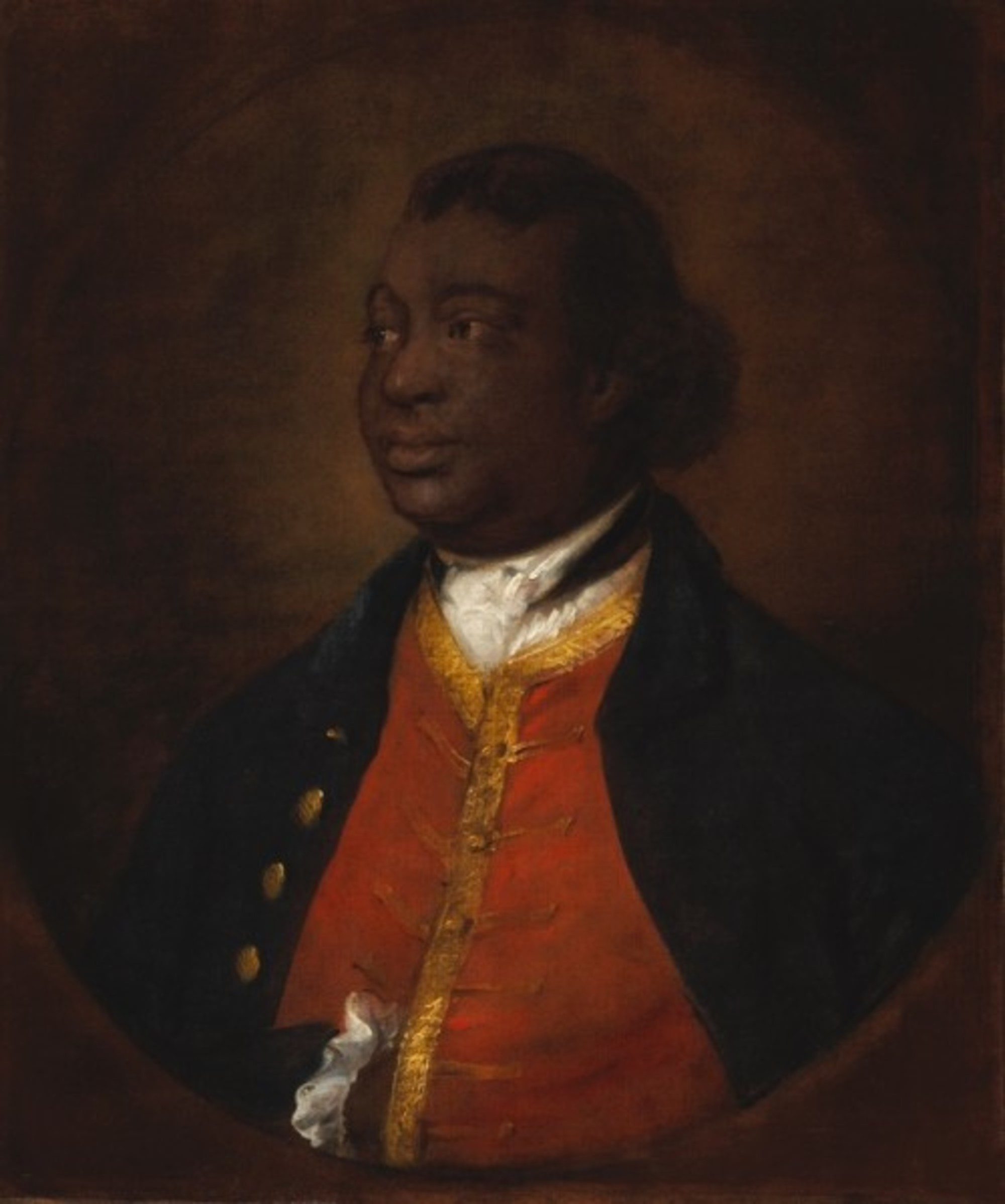 Ignatius_Sancho_1768.jpg