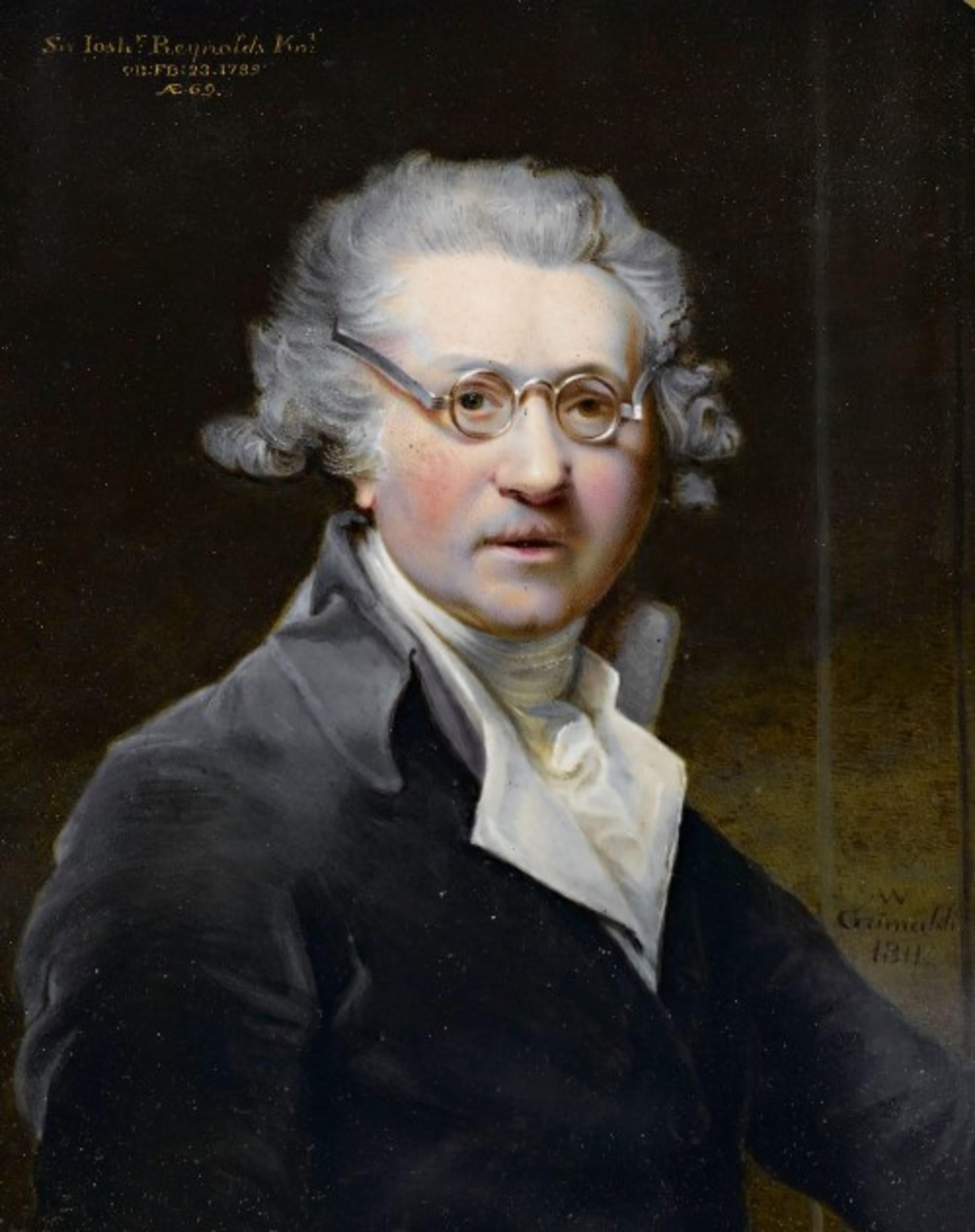 Miniature_Portrait_of_Sir_Joshua_Reynolds_by_William_Grimaldi.jpg