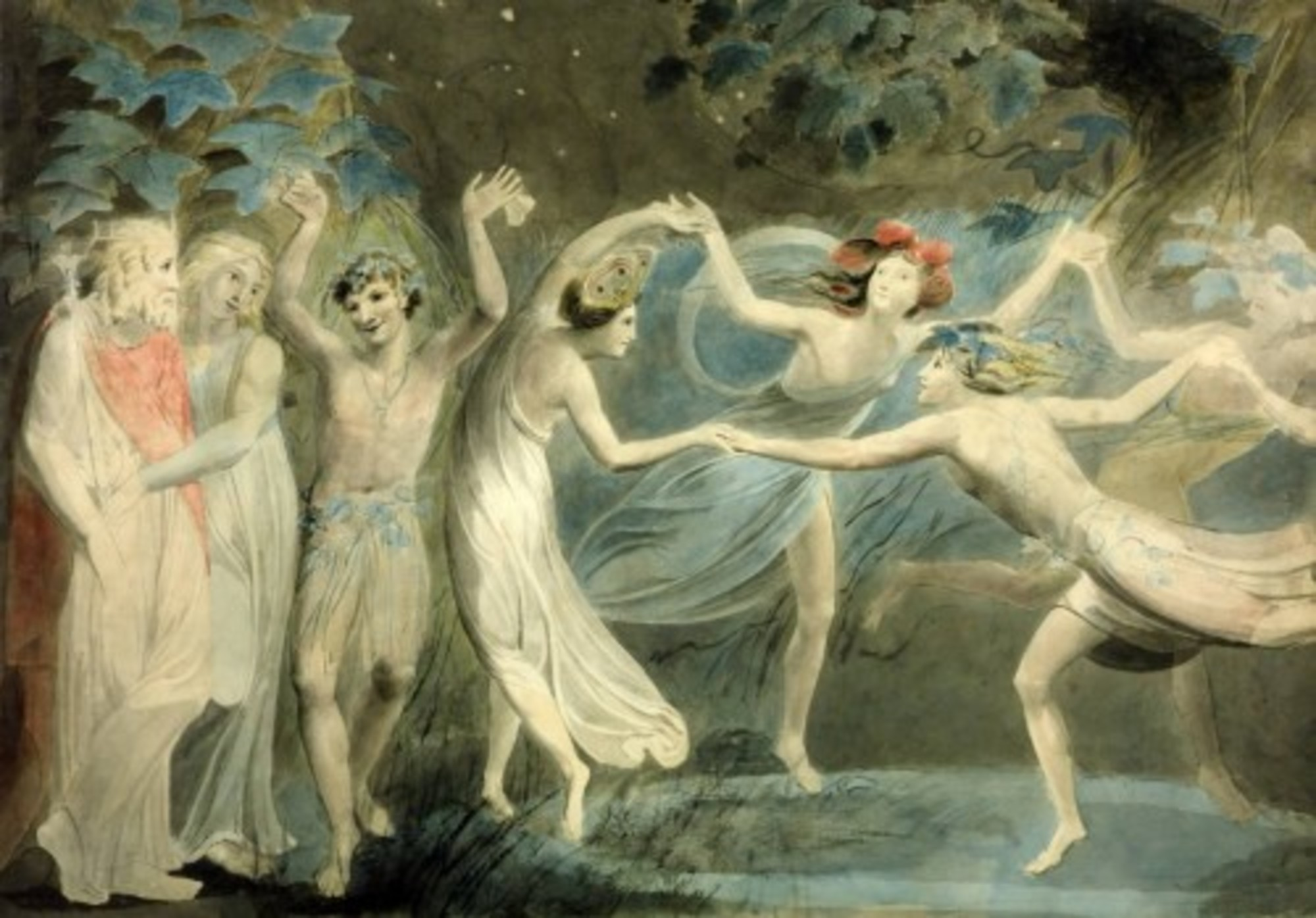Oberon_Titania_and_Puck_with_Fairies_Dancing._William_Blake._c.1786.jpg