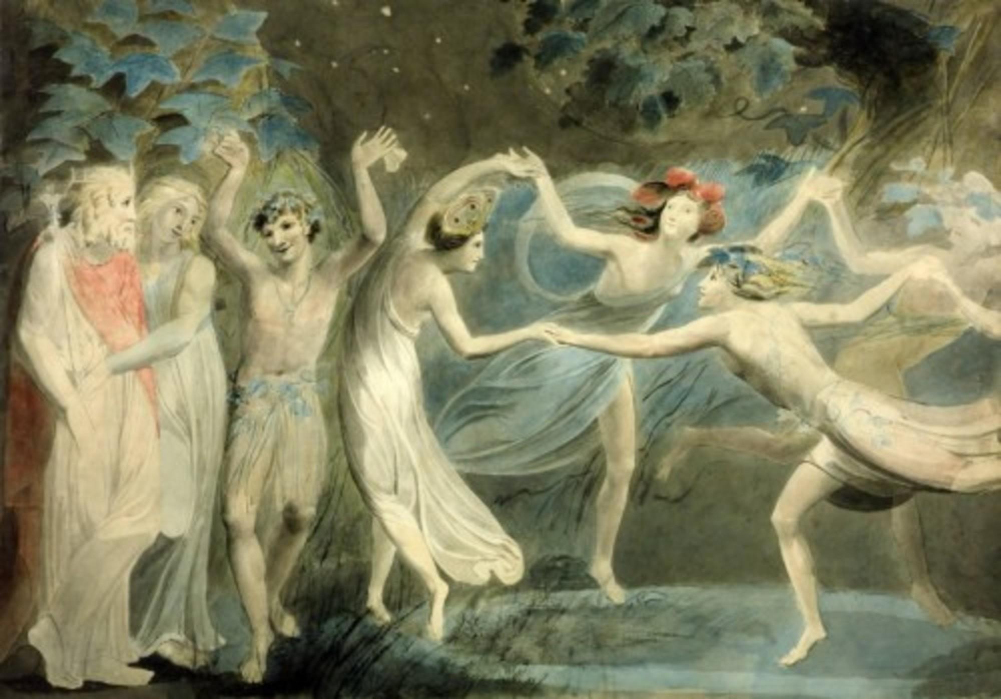 Oberon_Titania_and_Puck_with_Fairies_Dancing._William_Blake._c.1786.jpg