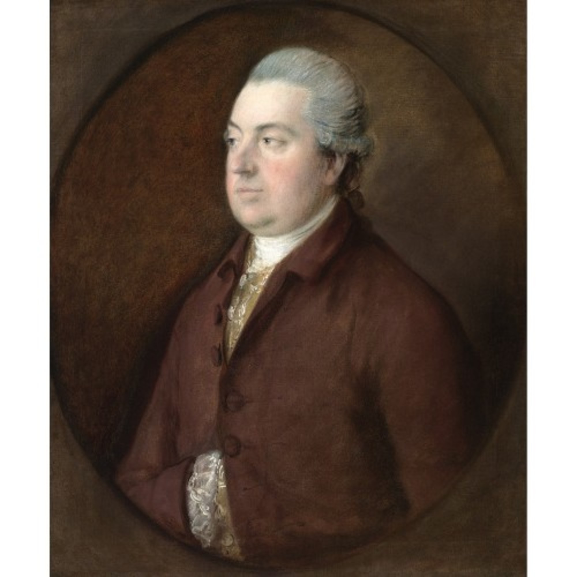 Portrait_of_Francis_Bennett_by_Thomas_Gainsborough.jpg