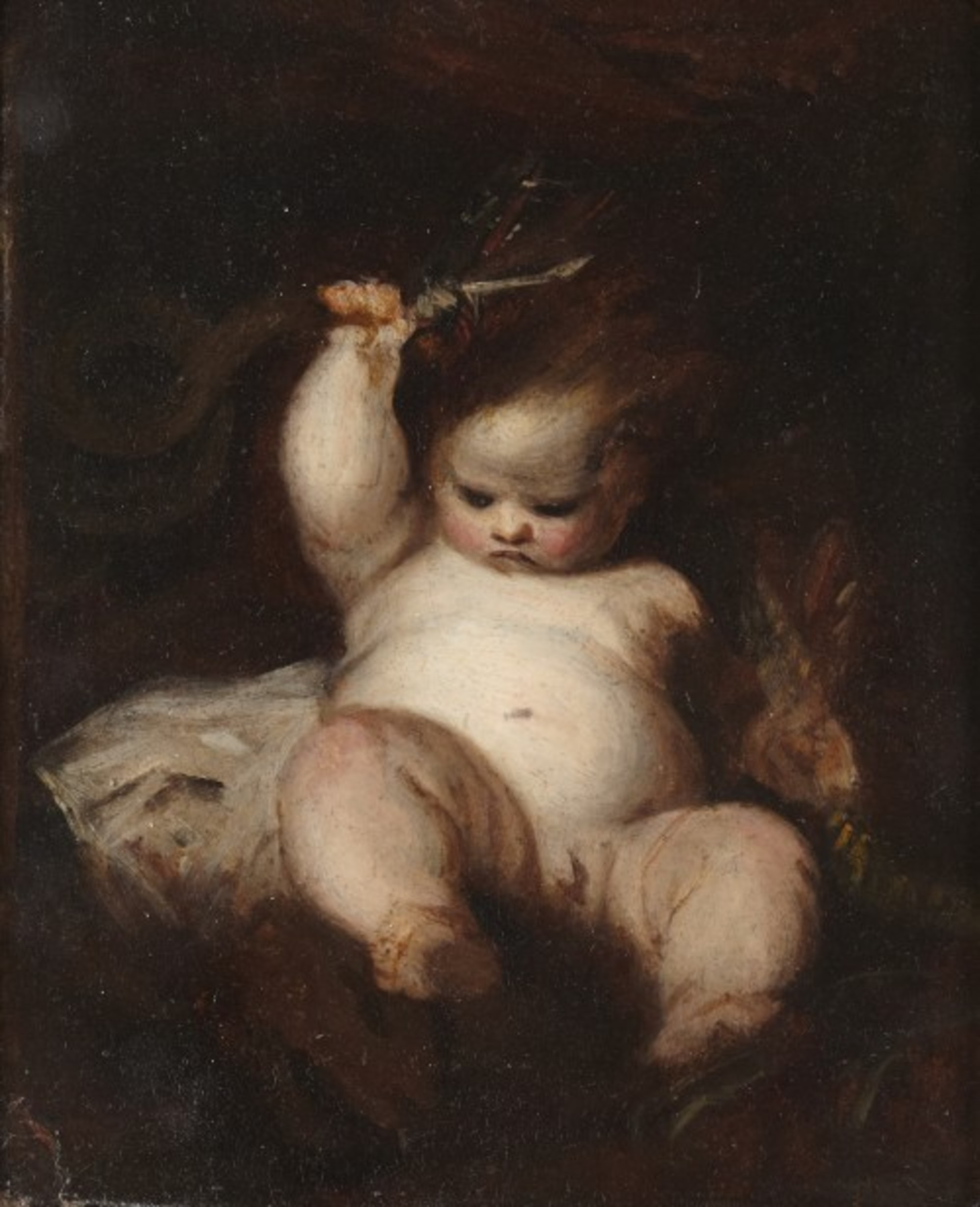 Reynolds_Sir_Joshua_The_Infant_Hercules_ca._1785-89.jpg