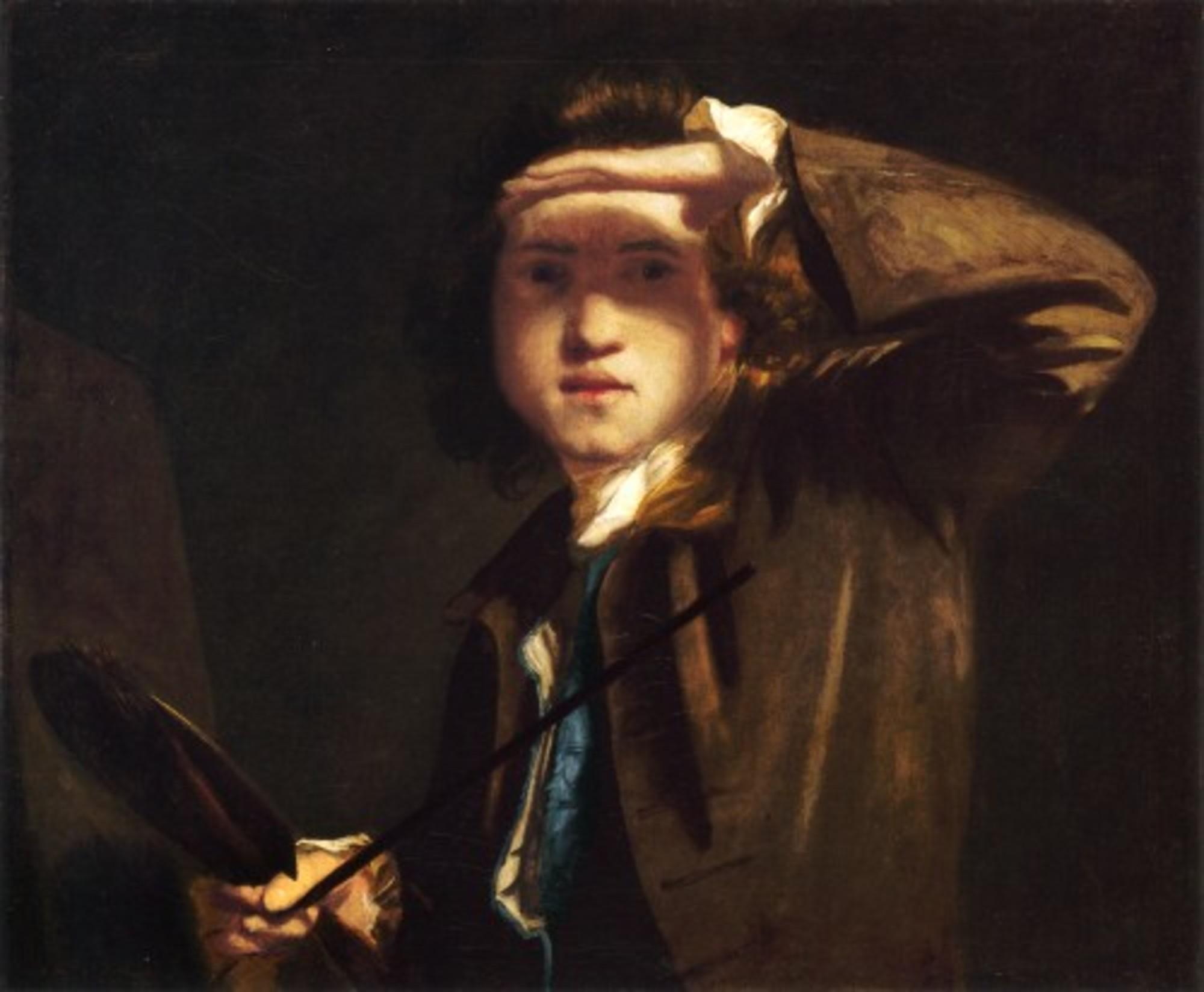 Self-portrait_c.1747-9_by_Joshua_Reynolds_2.jpg