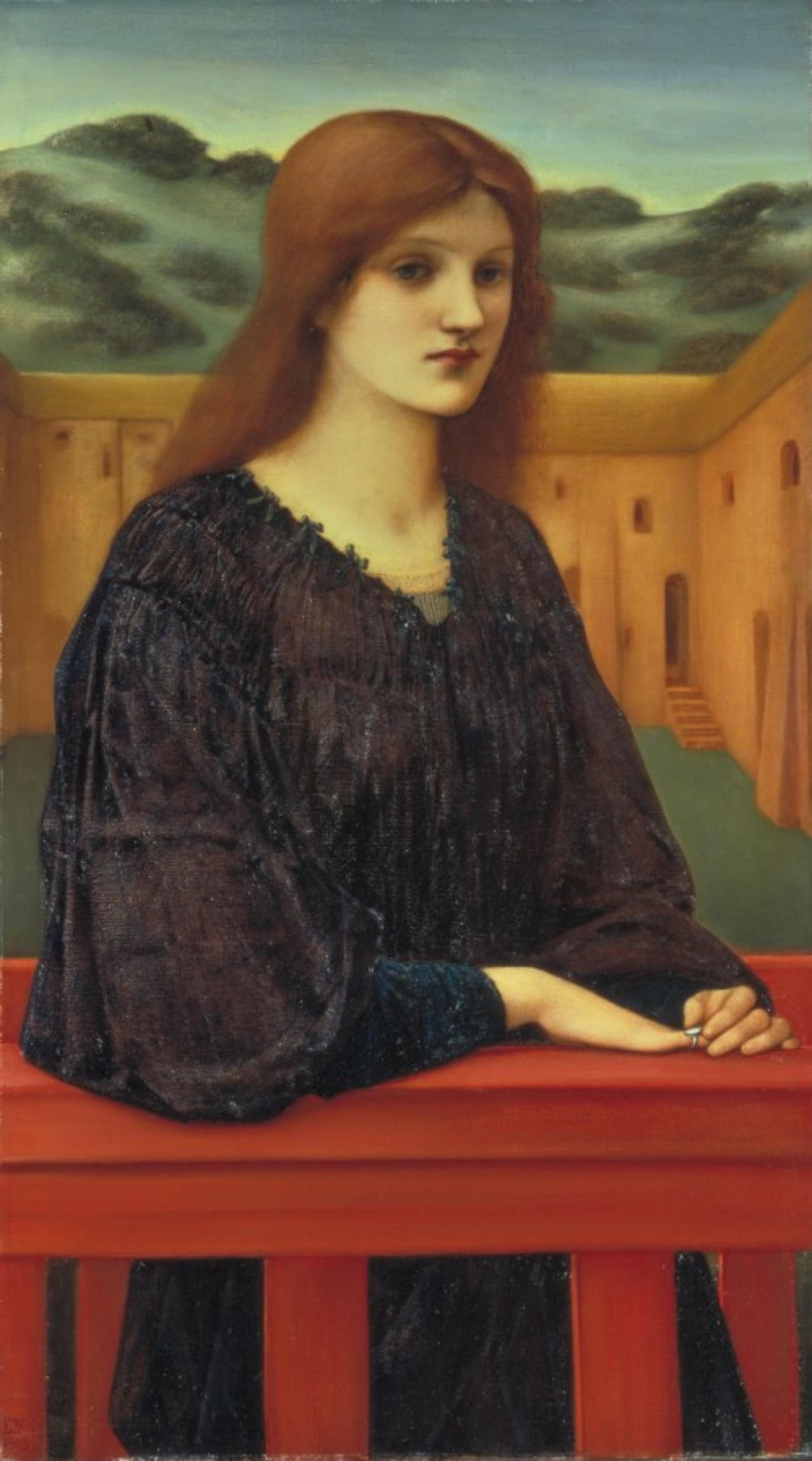 Sir_Edward_Coley_Burne-Jones_-_Vespertina_Quies_-_Google_Art_Project.jpg