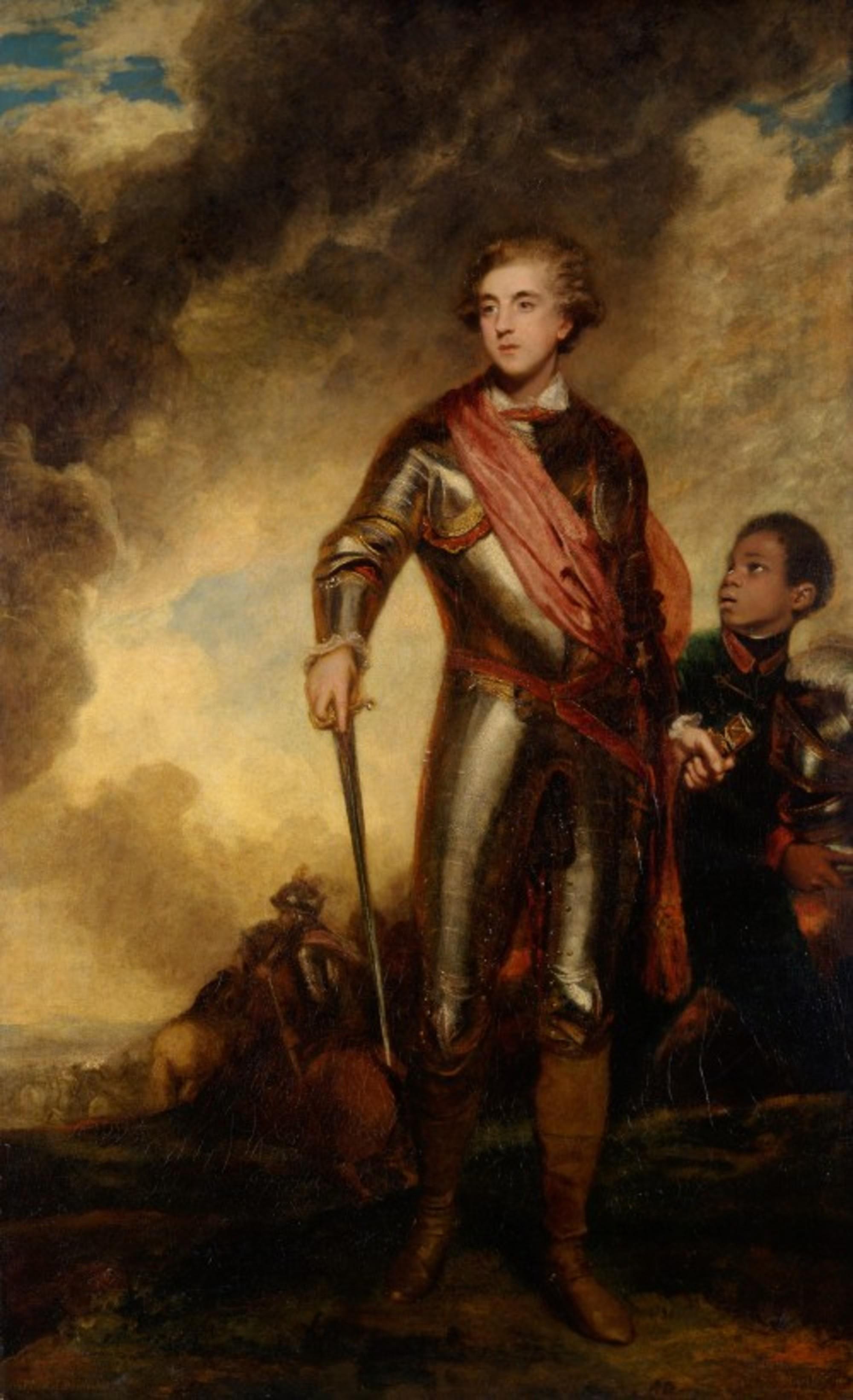 Sir_Joshua_Reynolds_-_Charles_Stanhope_3rd_Earl_of_Harrington_-_Google_Art_Project.jpg