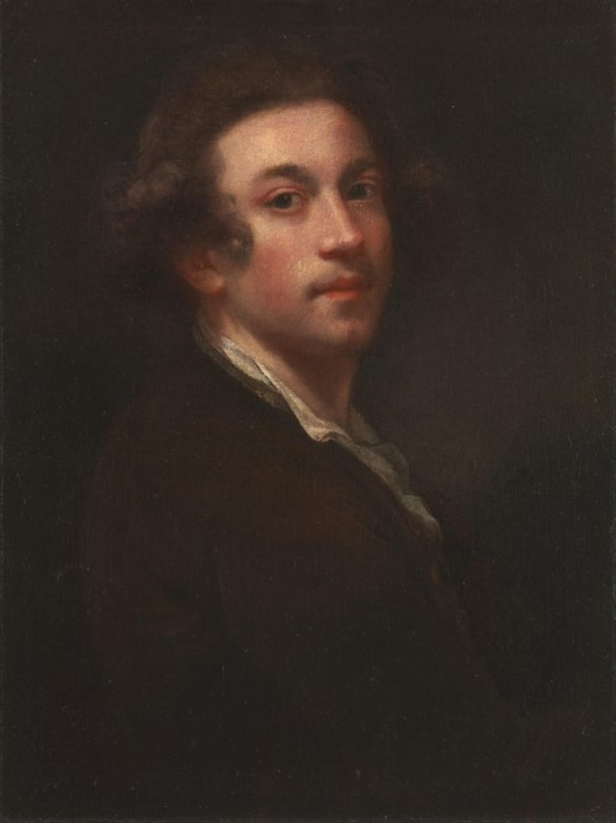 Sir_Joshua_Reynolds_-_Self-Portrait_-_Google_Art_Project_2315517.jpg