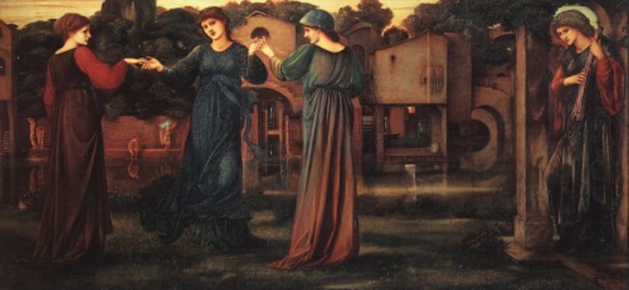 The_Mill_by_Edward_Burne-Jones.jpg