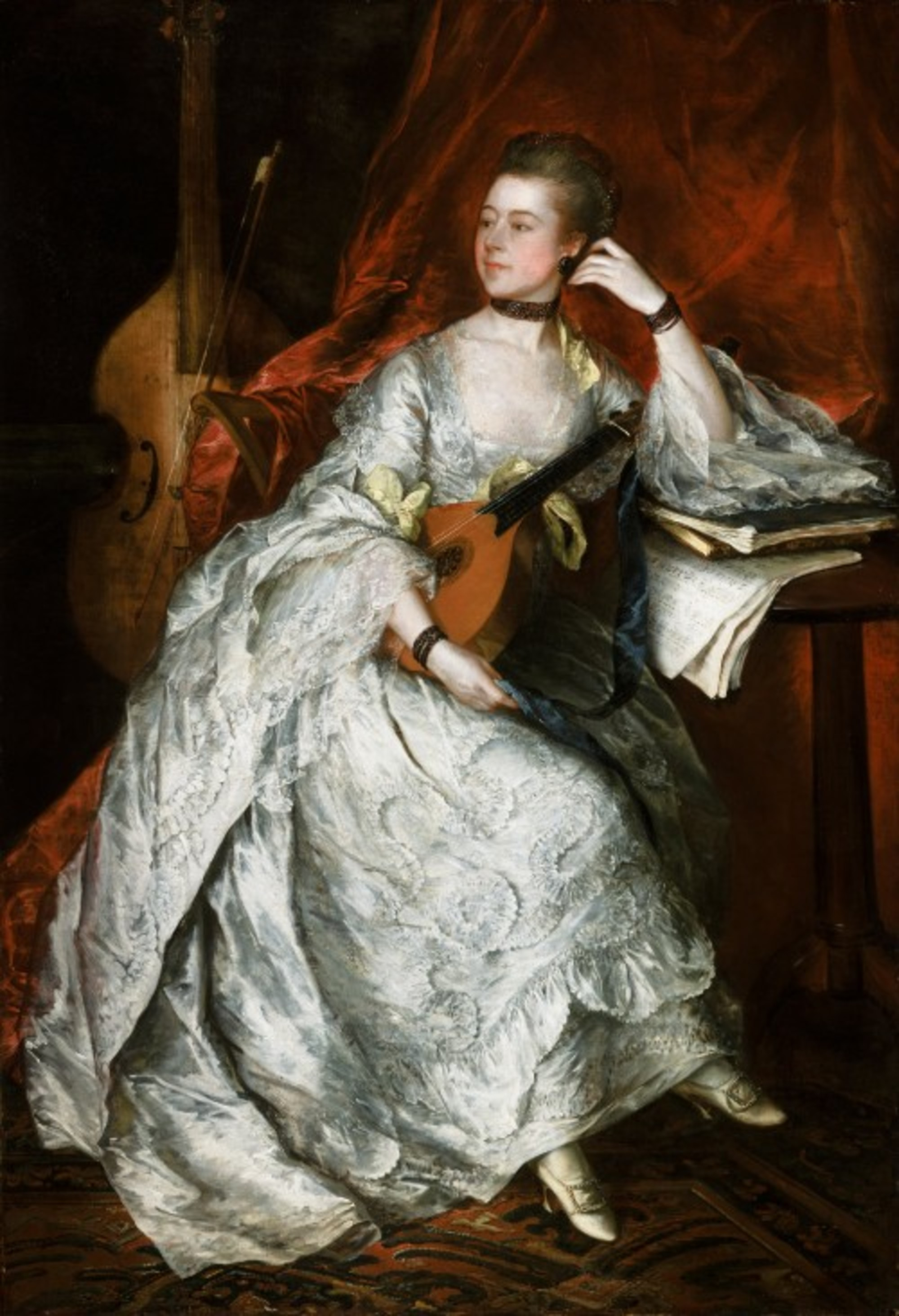 Thomas_Gainsborough_-_Ann_Ford_later_Mrs._Philip_Thicknesse_-_Google_Art_Project.jpg
