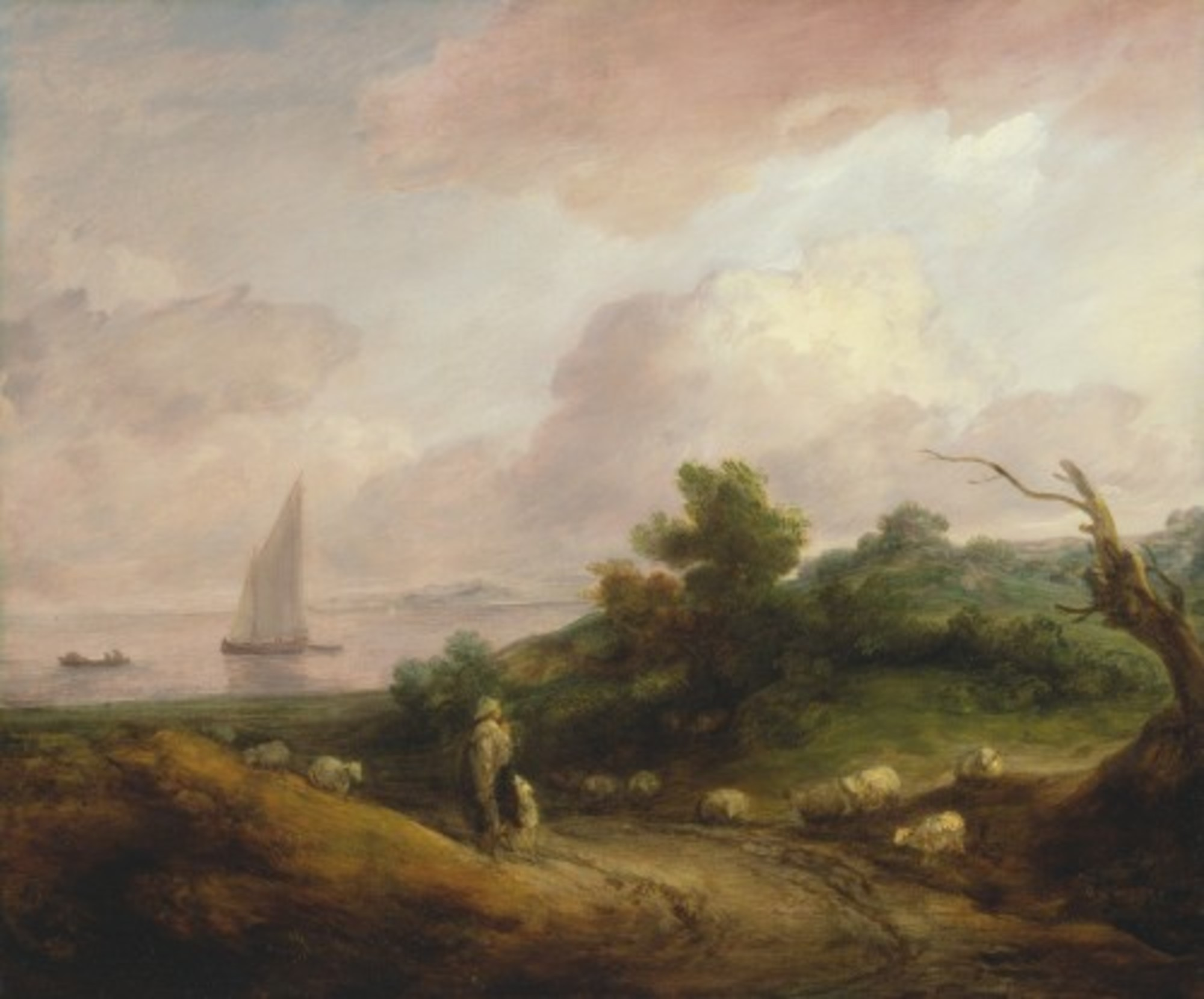 Thomas_Gainsborough_-_Coastal_Landscape_with_a_Shepherd_and_His_Flock_-_Google_Art_Project.jpg