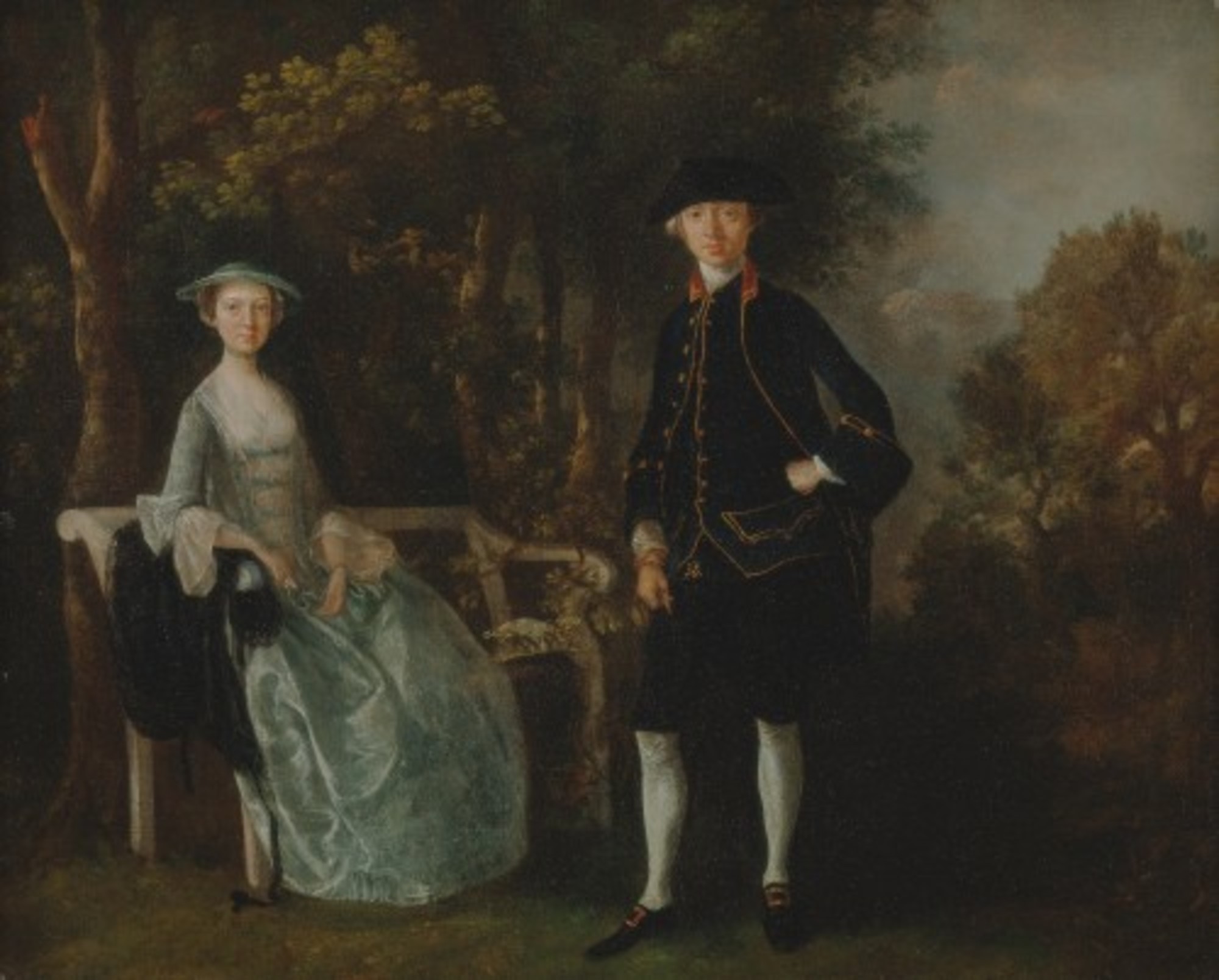 Thomas_Gainsborough_-_Lady_Lloyd_and_Her_Son_Richard_Savage_Lloyd_of_Hintlesham_Hall_Suffolk_-_Google_Art_Project.jpg