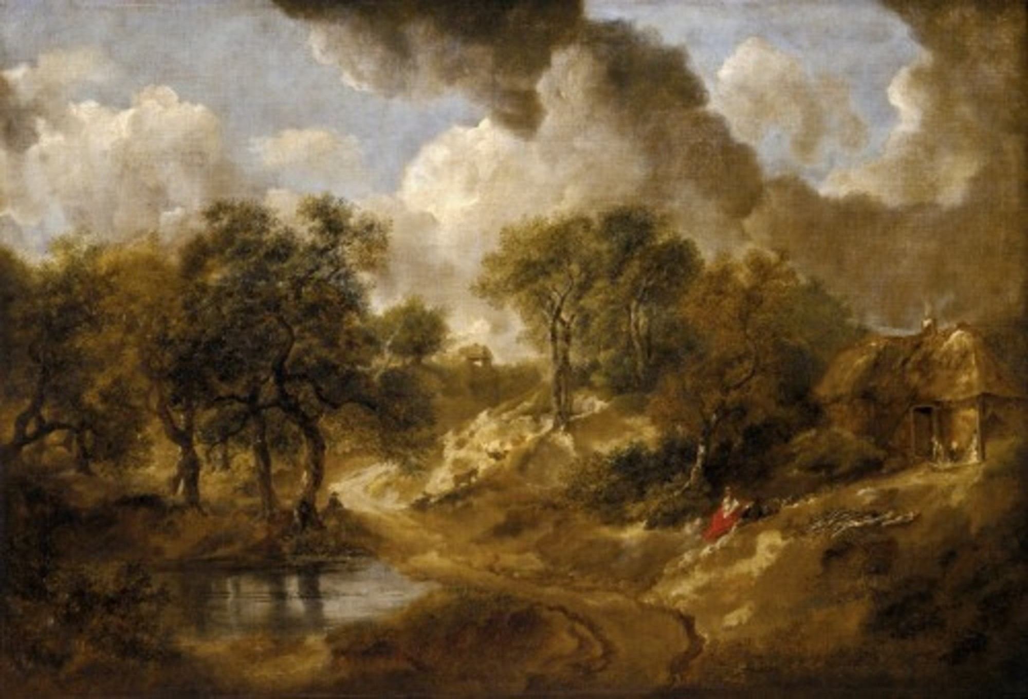 Thomas_Gainsborough_-_Landscape_in_Suffolk_-_Google_Art_Project.jpg