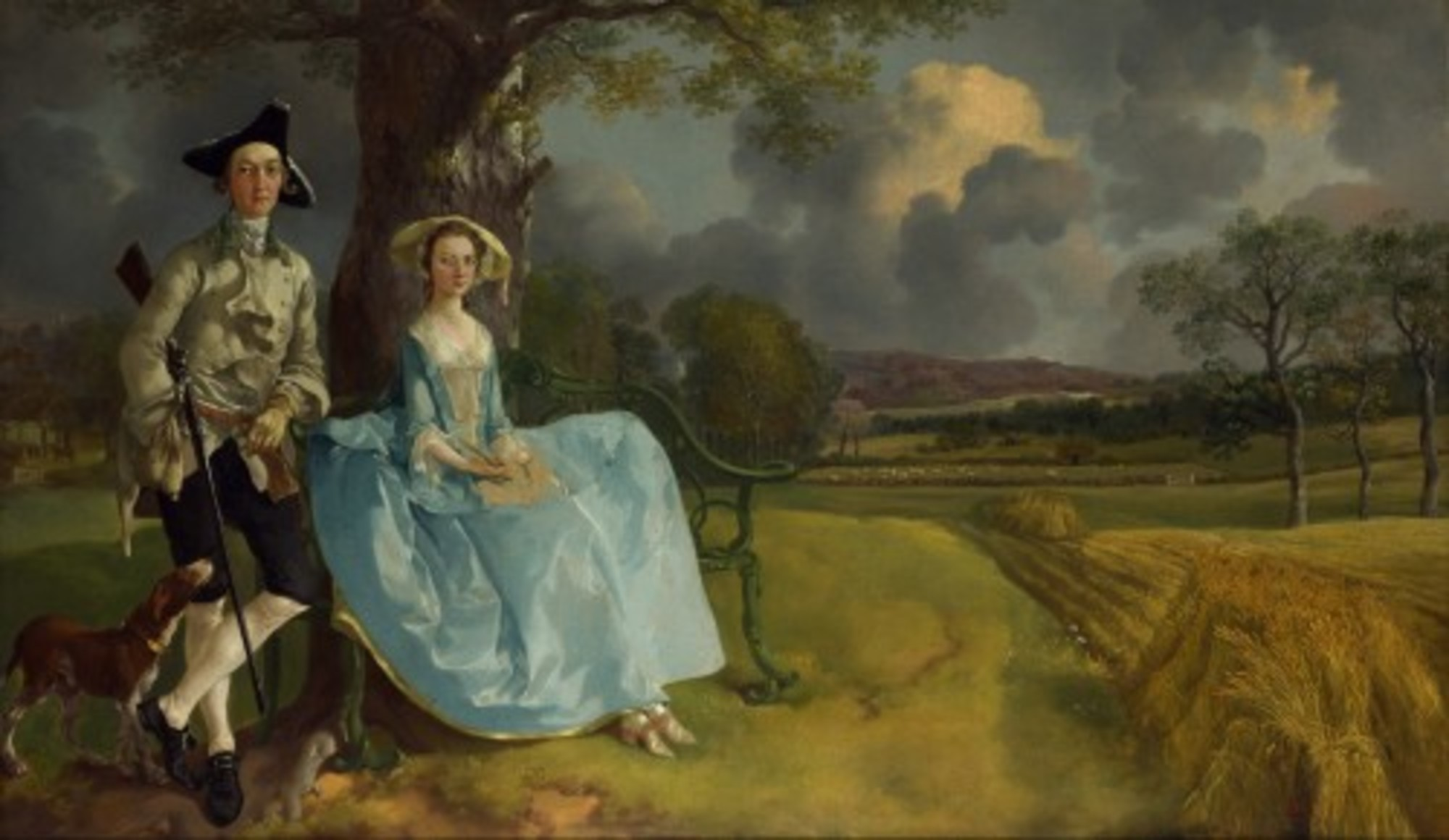 Thomas_Gainsborough_-_Mr_and_Mrs_Andrews.jpg