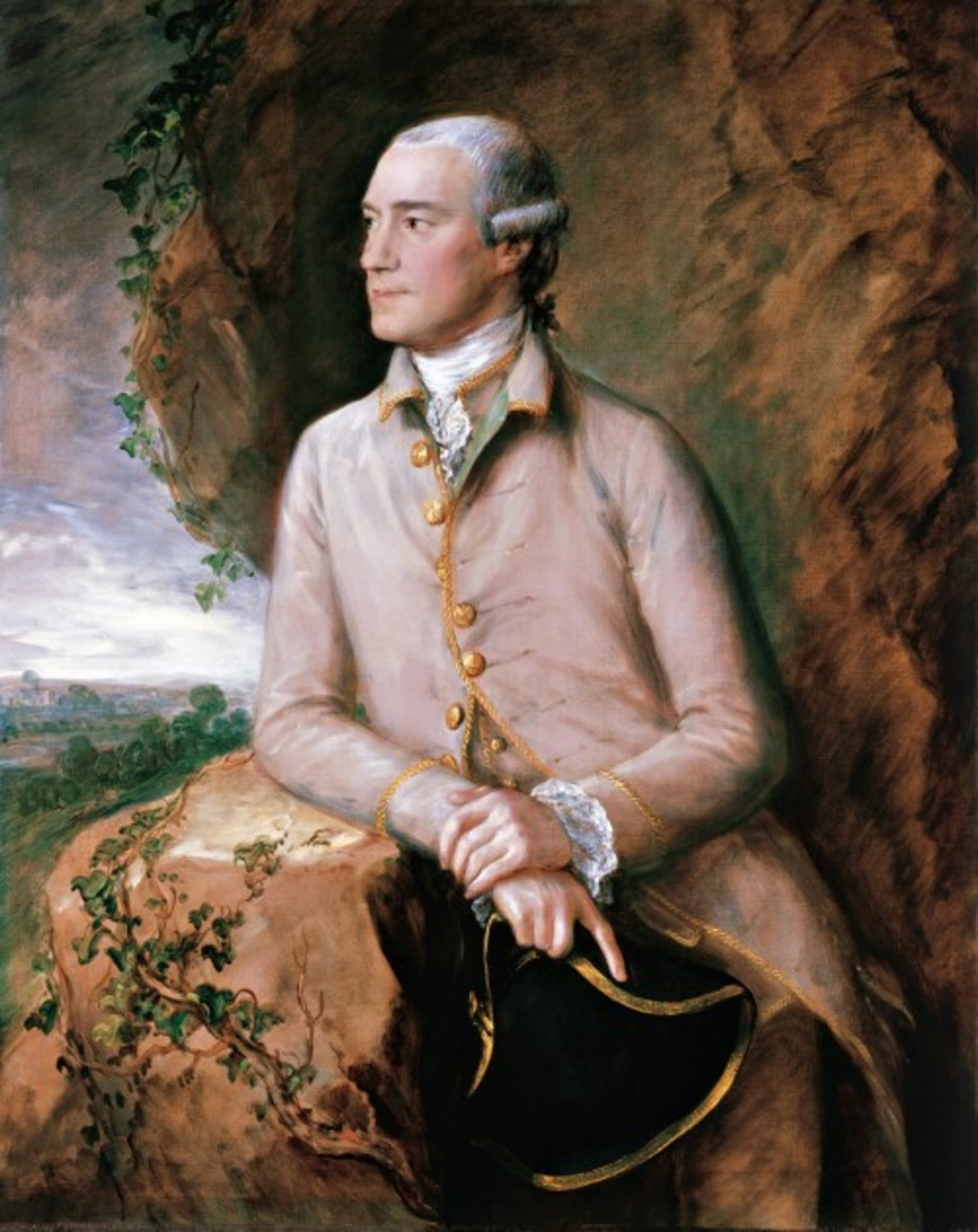 Thomas_Gainsborough_-_Portrait_of_Joshua_Grigby.jpg