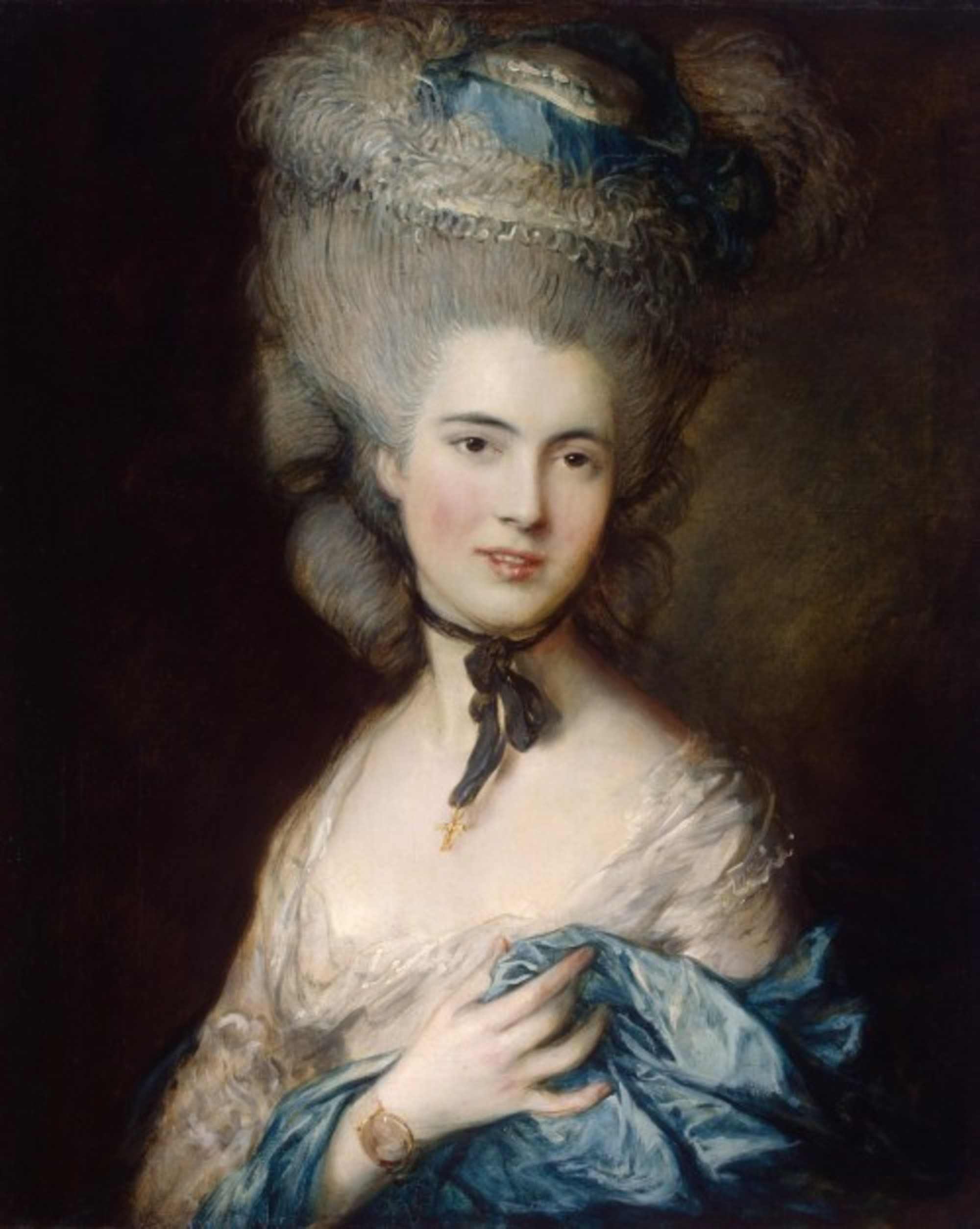 Thomas_Gainsborough_-_Portrait_of_a_Lady_in_Blue_-_WGA8414.jpg