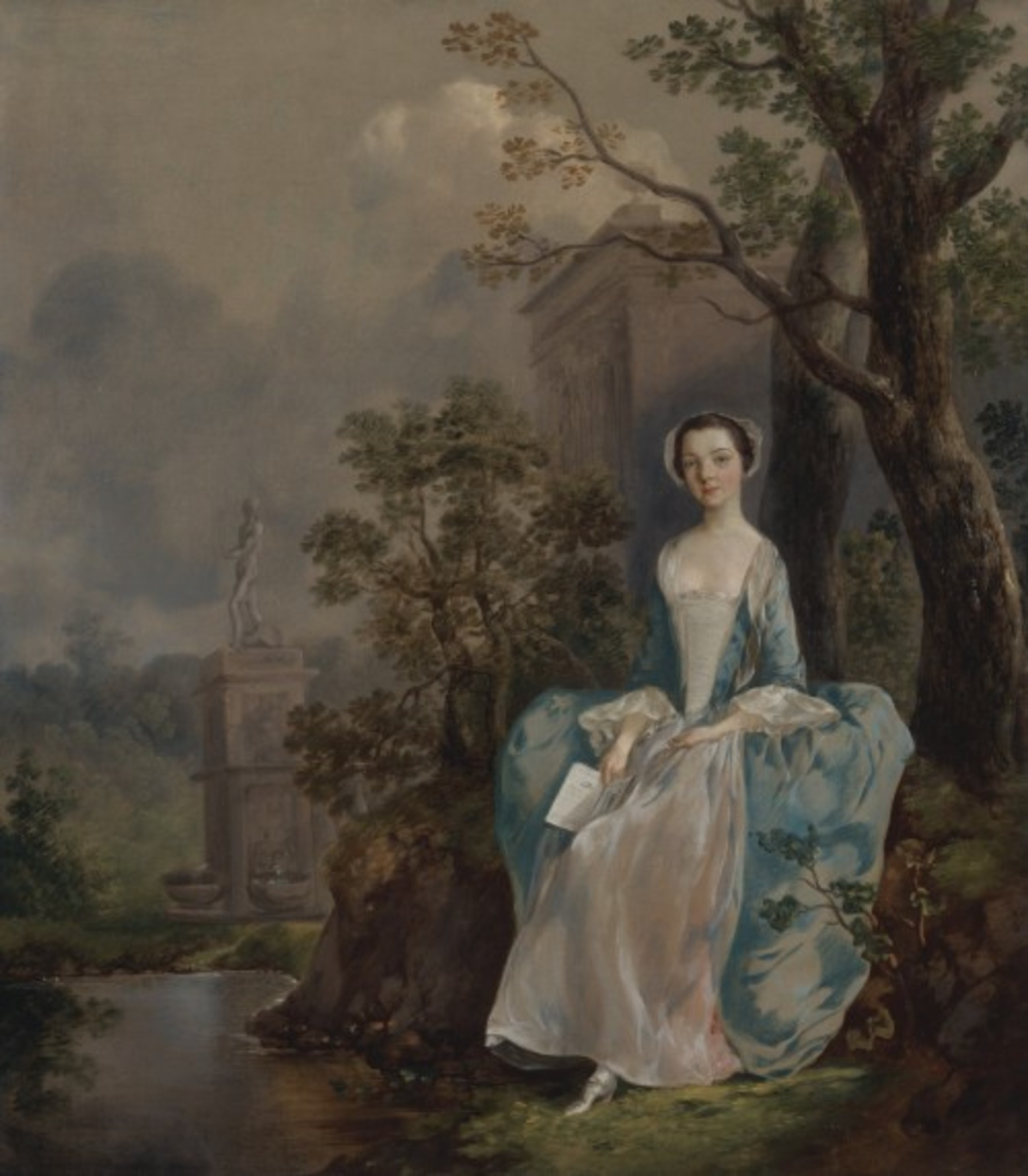 Thomas_Gainsborough_-_Portrait_of_a_Woman_-_Google_Art_Project.jpg
