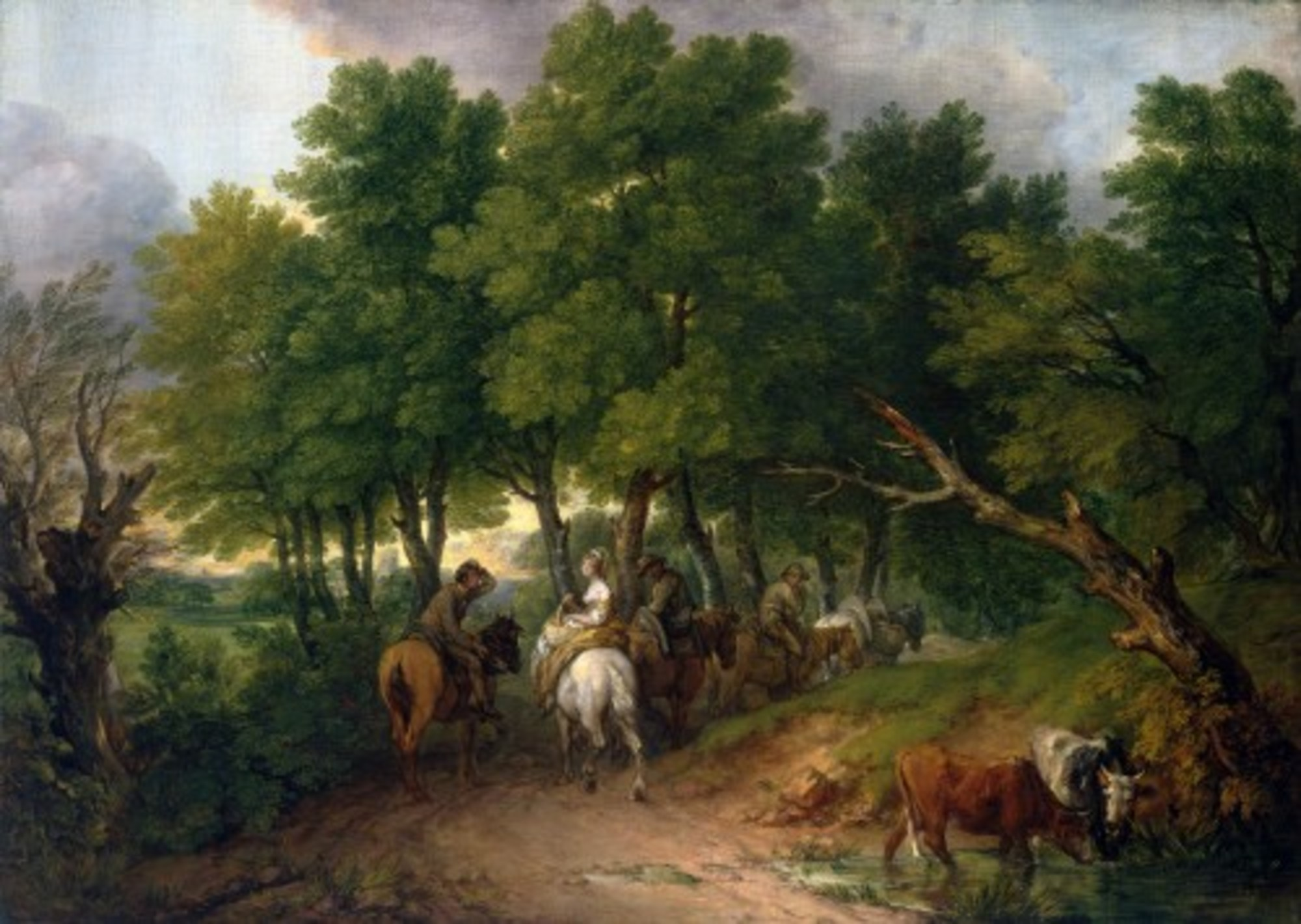 Thomas_Gainsborough_-_Road_from_Market_-_Google_Art_Project.jpg