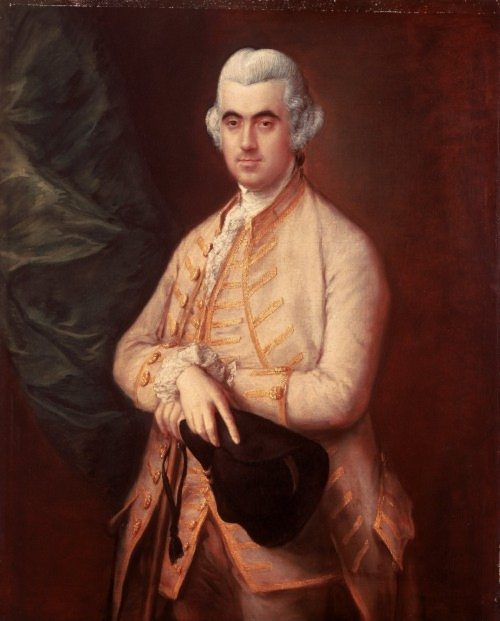 Thomas_Gainsborough_-_Sir_Robert_Clayton_-_Google_Art_Project.jpg