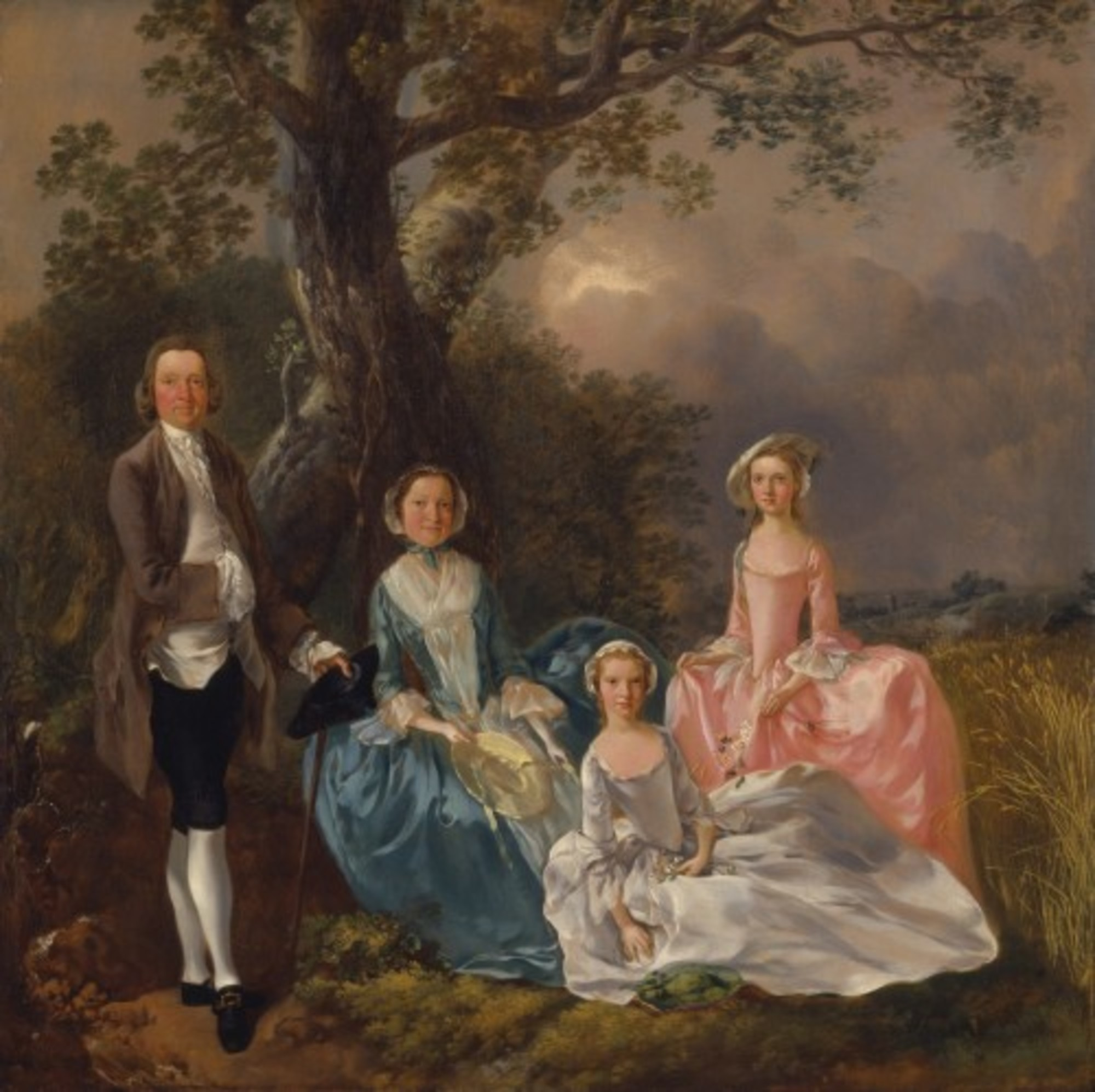 Thomas_Gainsborough_-_The_Gravenor_Family_-_Google_Art_Project.jpg