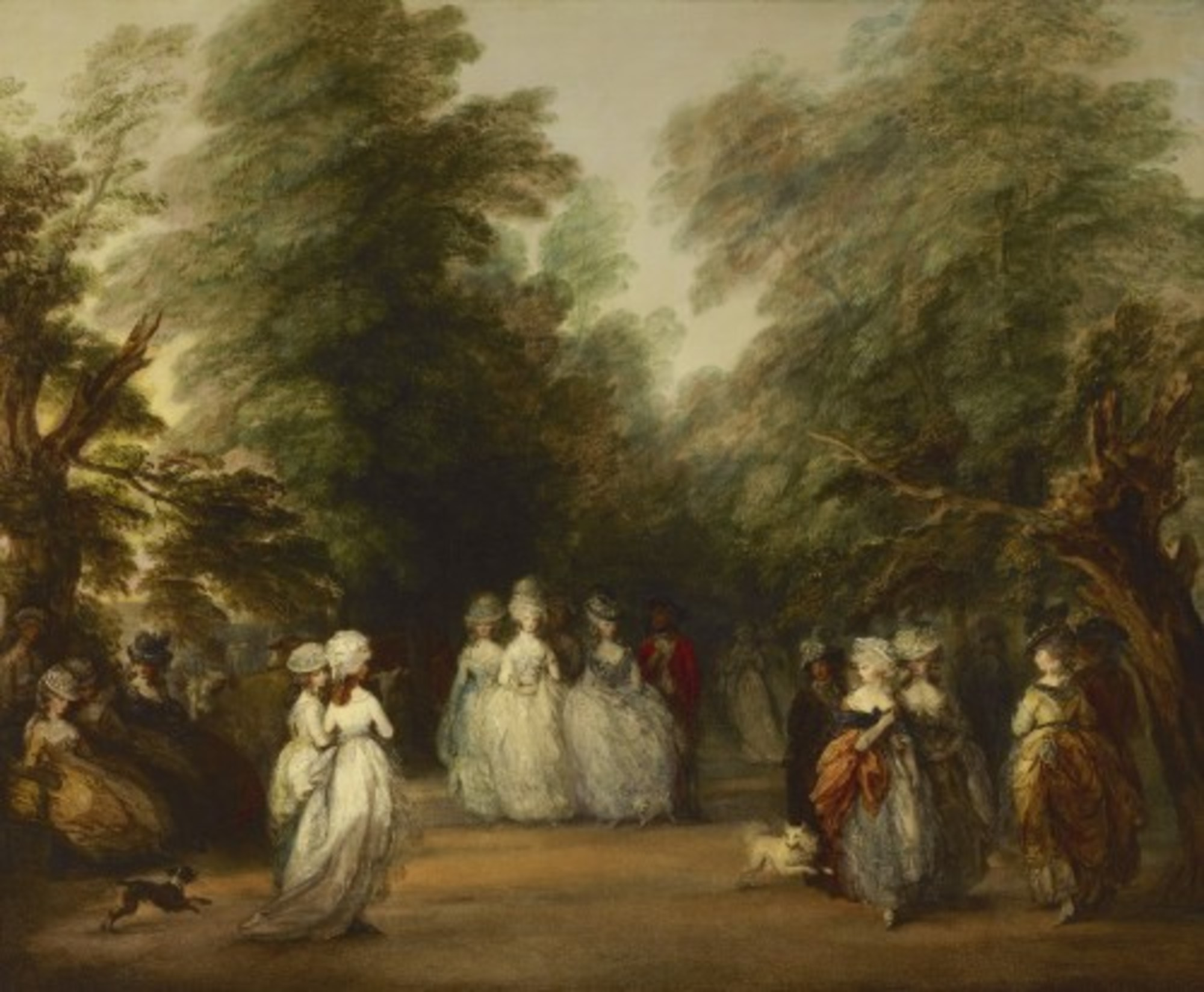 Thomas_Gainsborough_-_The_Mall_in_St._Jamess_Park_-_Google_Art_Project.jpg