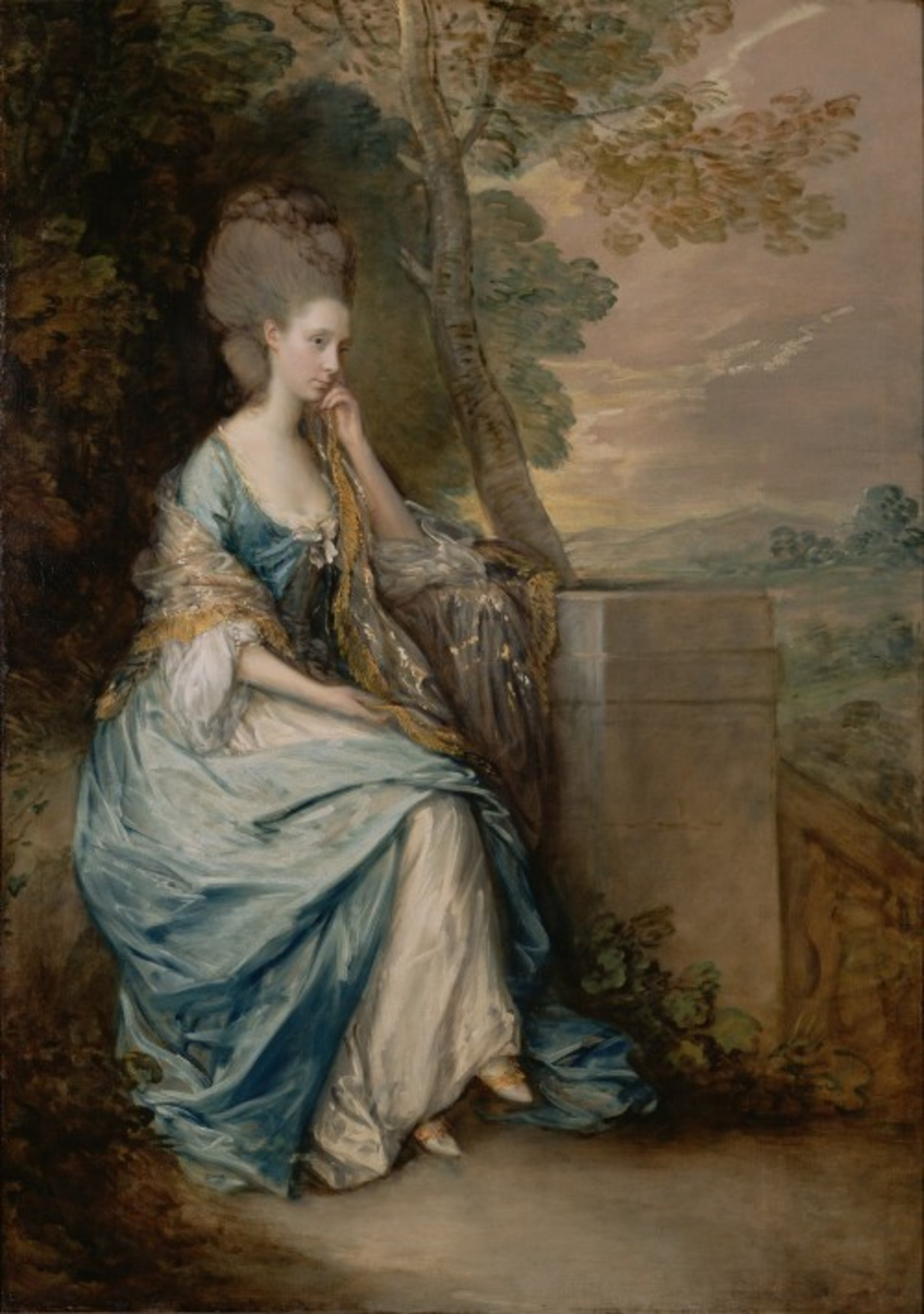 Thomas_Gainsborough_English_-_Portrait_of_Anne_Countess_of_Chesterfield_-_Google_Art_Project.jpg