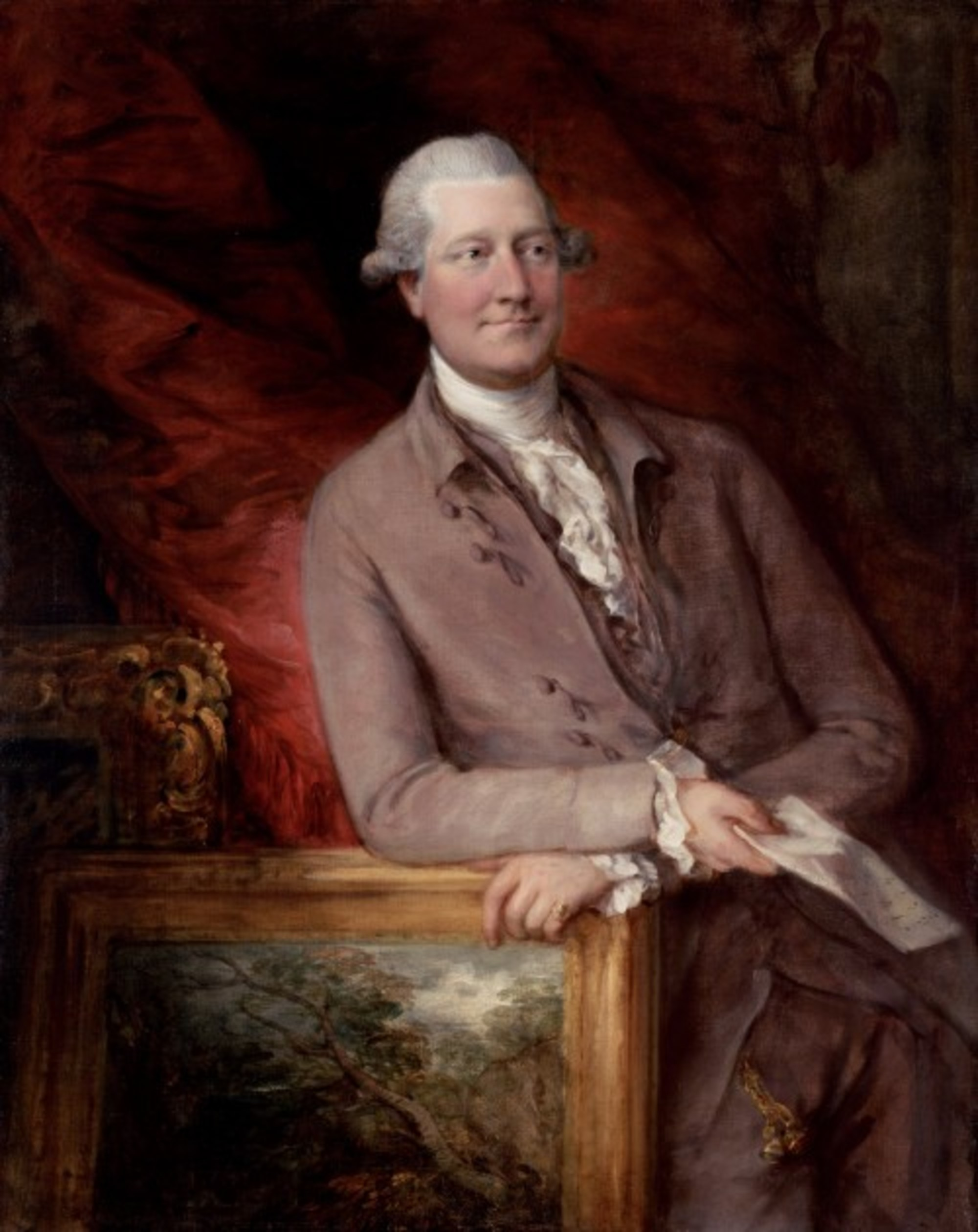 Thomas_Gainsborough_English_-_Portrait_of_James_Christie_1730_-_1803_-_Google_Art_Project.jpg