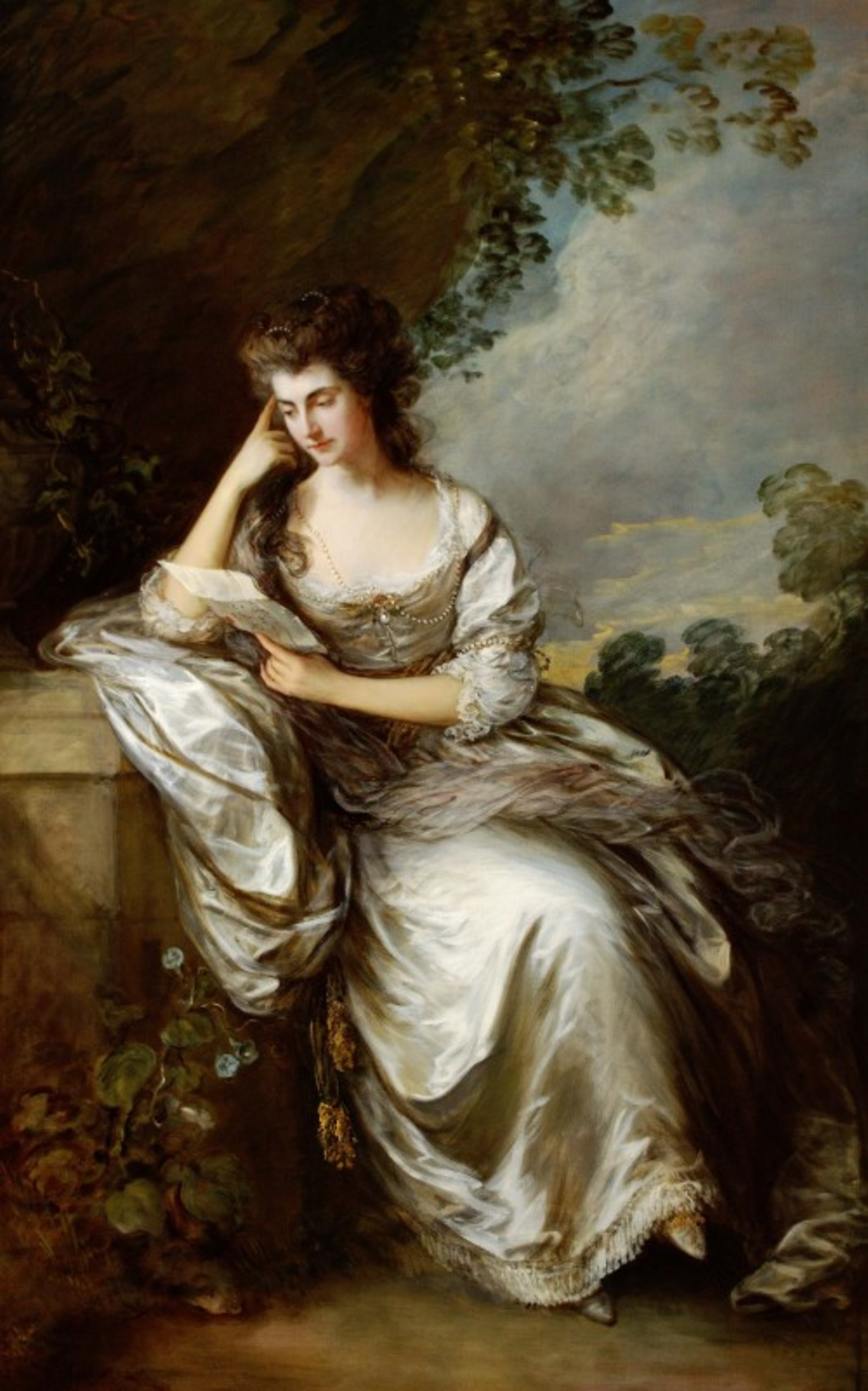 Thomas_Gainsborough_Frances_Browne_Mrs_John_Douglas_1746_-_1811_1783-84_at_Waddesdon_Manor.jpg