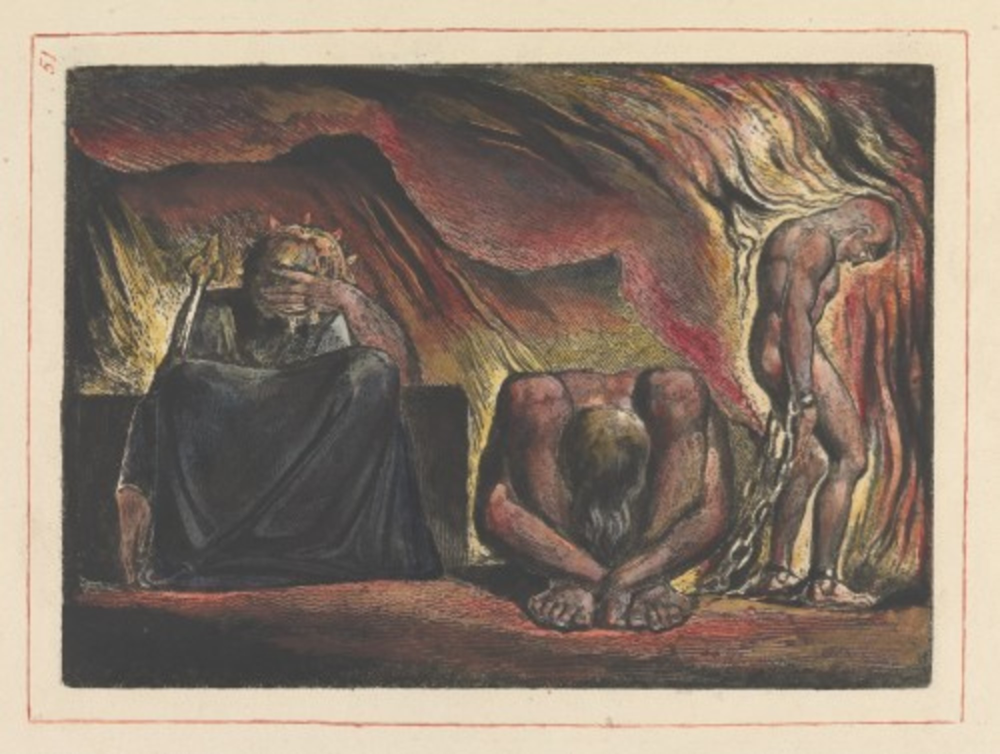 William_Blake_-_Jerusalem_Plate_51_-_Google_Art_Project.jpg