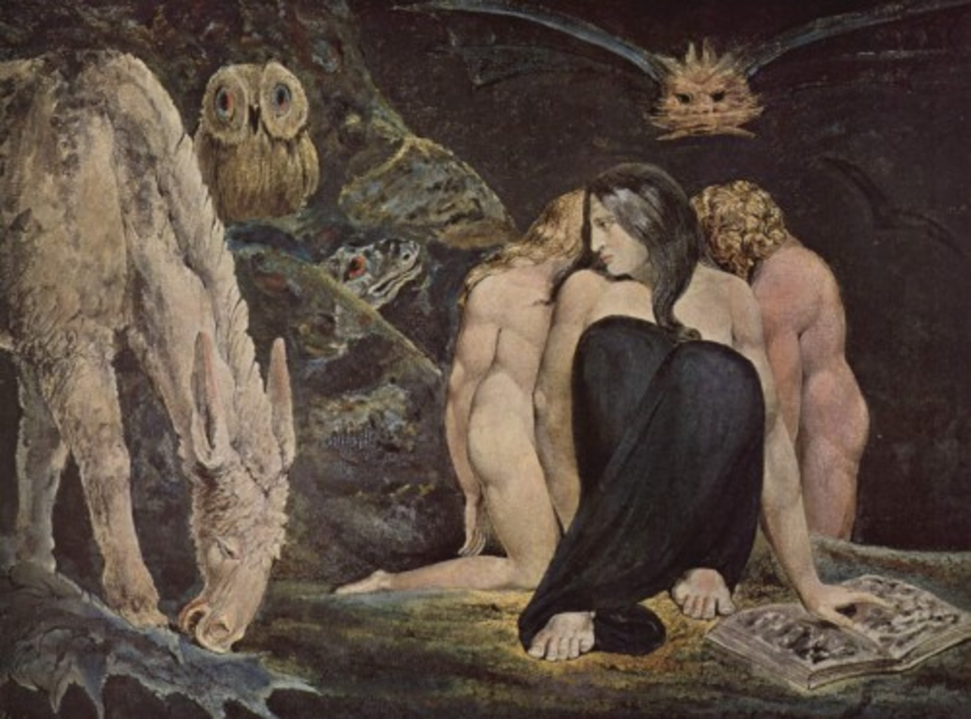 William_Blake_006.jpg