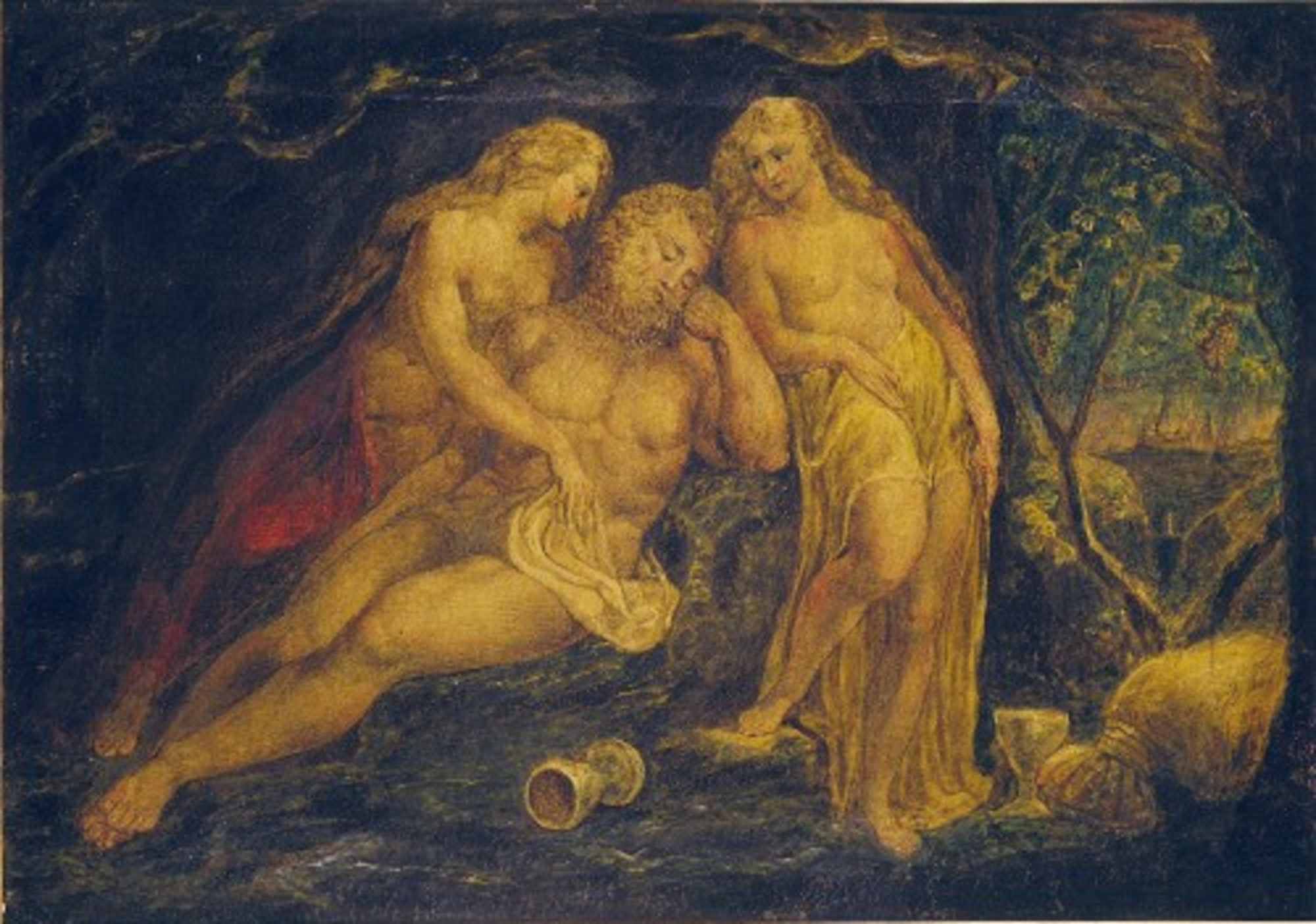 William_Blake_Lot_and_His_Daughters_Butlin_381.jpg