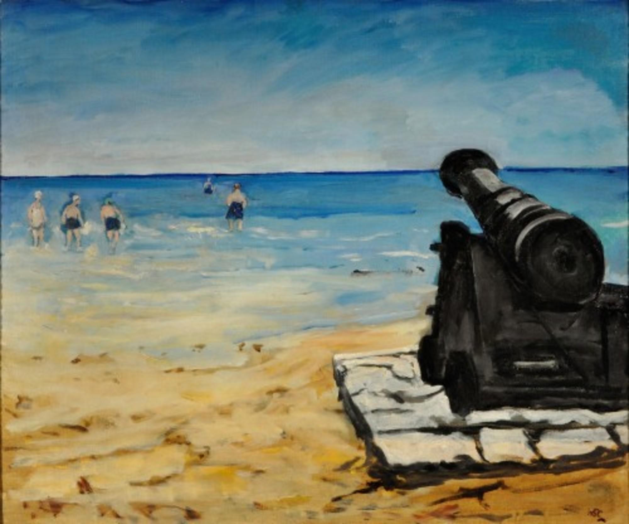 Beach-at-Walmer.jpg