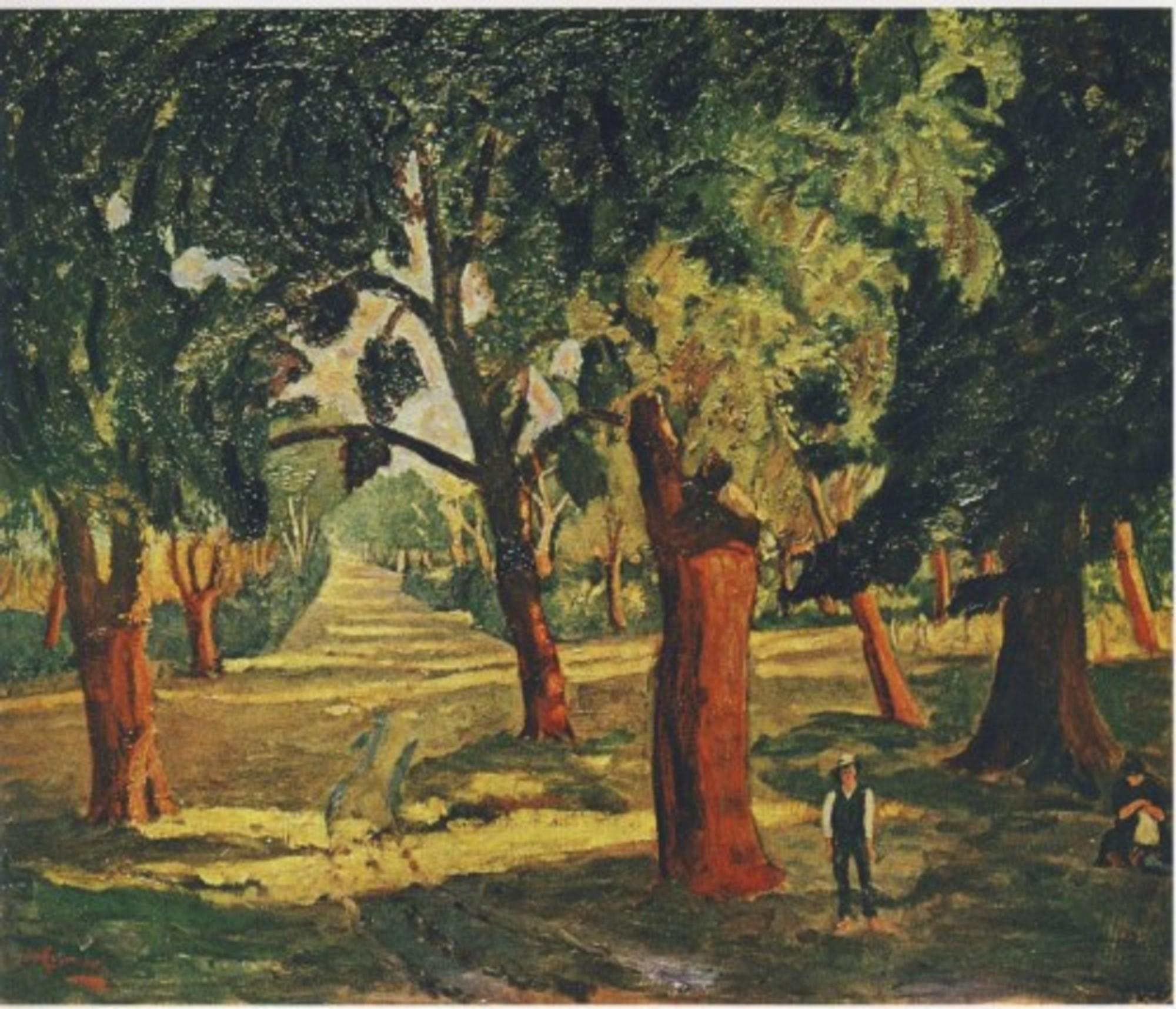 Churchill-Cork-Trees-Near-Mimizan.jpg