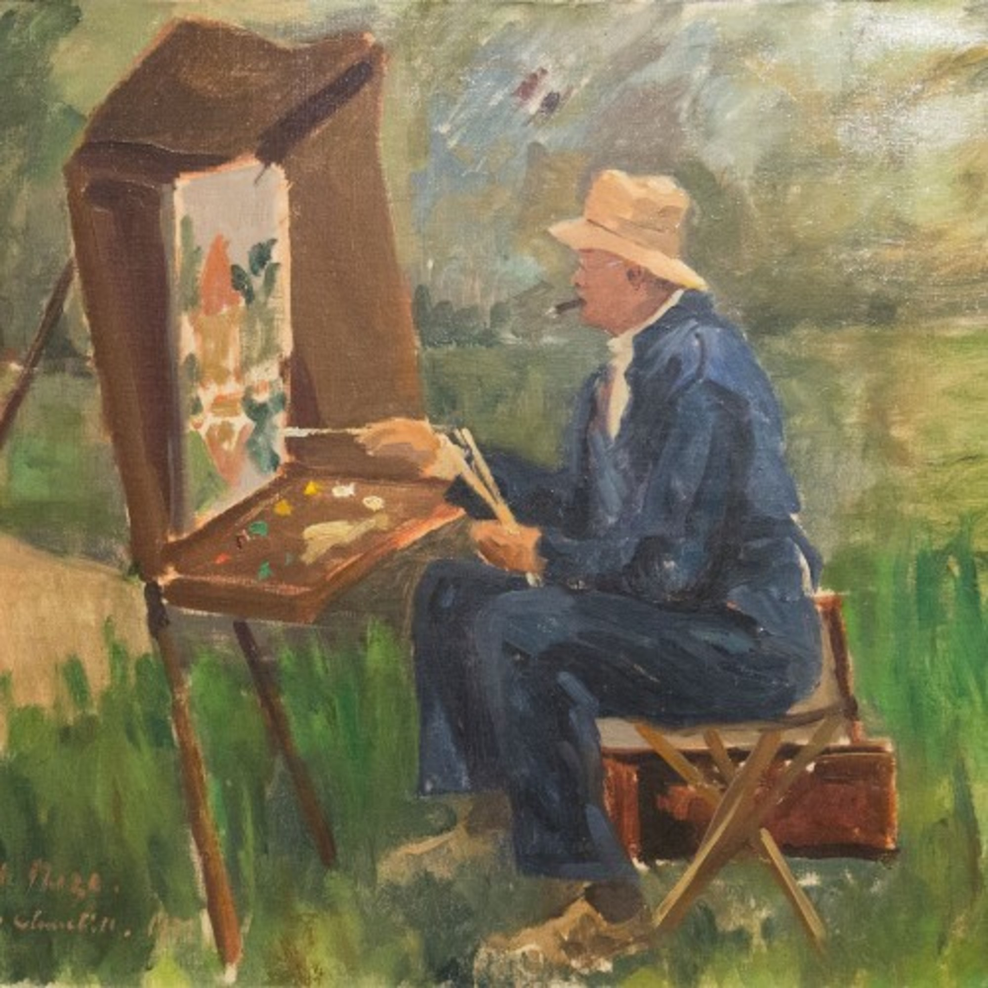 Churchill-Painting-1.jpg