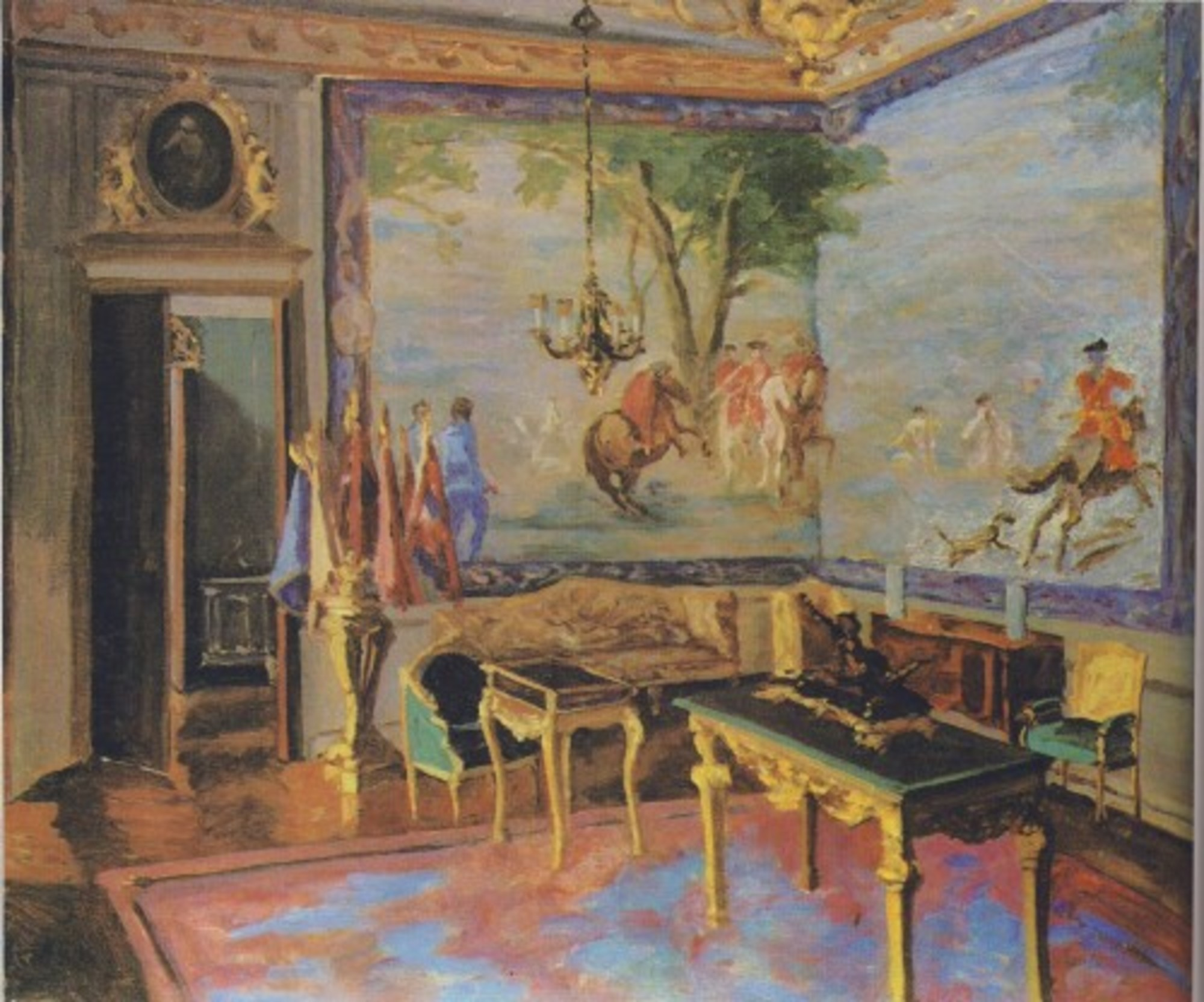 Marlborough-Tapestries-at-Blenheim.jpg