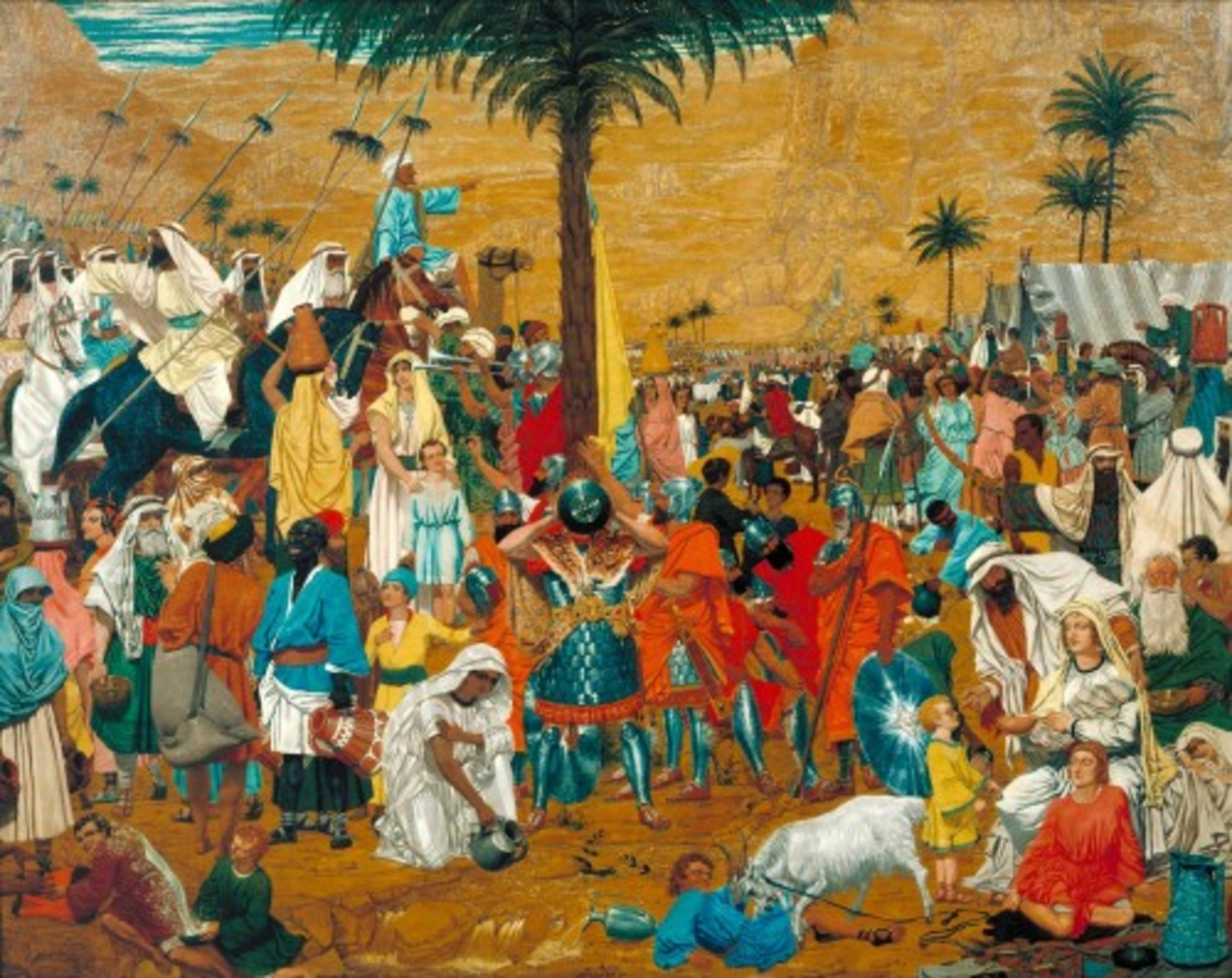 Richard-Dadd---The-Flight-out-of-Egypt-Tate-Britain.jpg