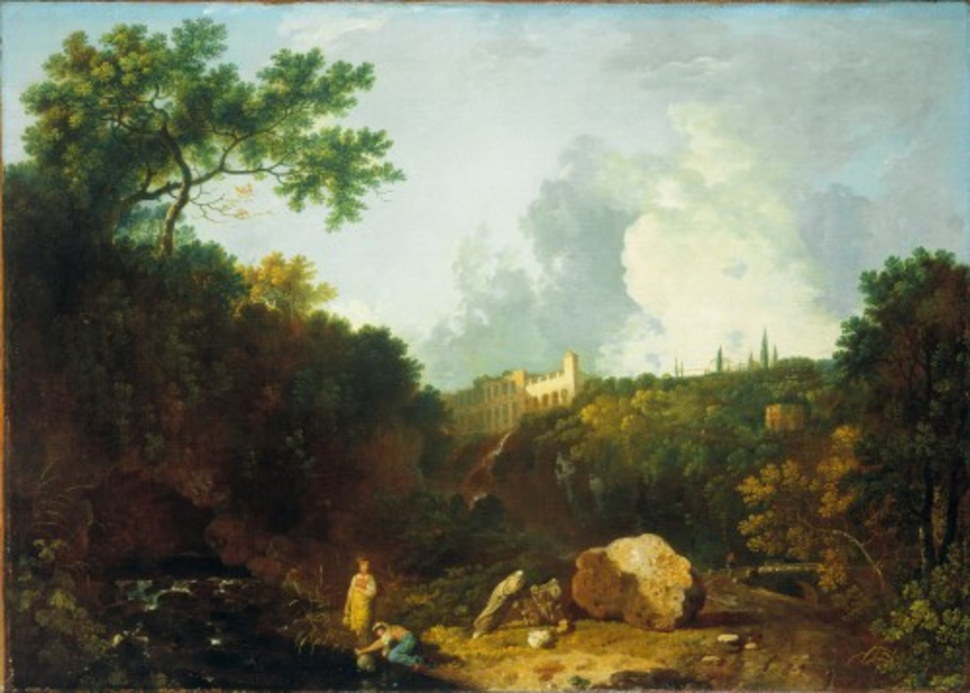 Richard-Wilson---Distant-View-of-Maecenas-Villa-Tivoli-Tate-Britain.jpg