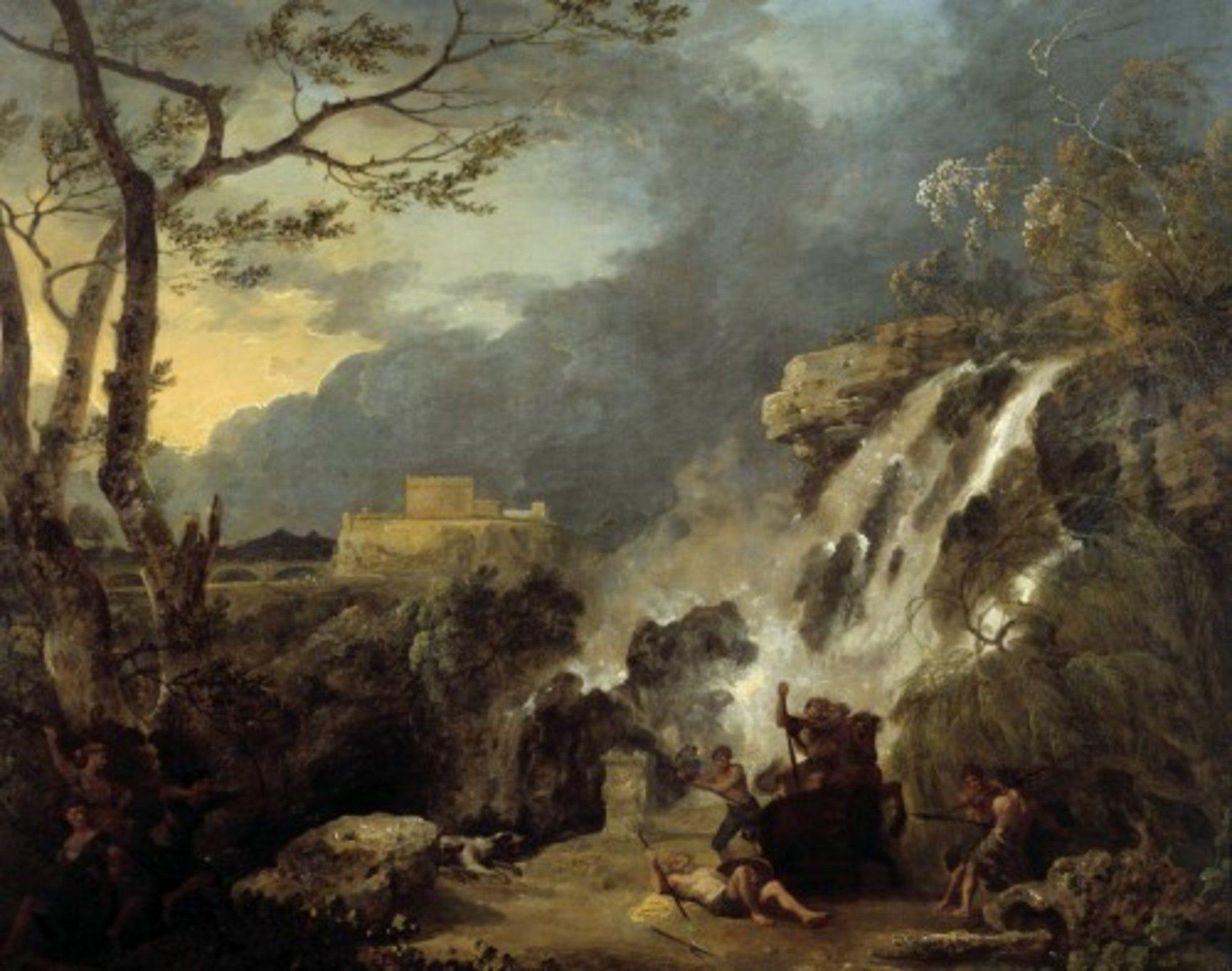 Richard-Wilson---Meleager-and-Atalanta-Tate-Britain.jpg