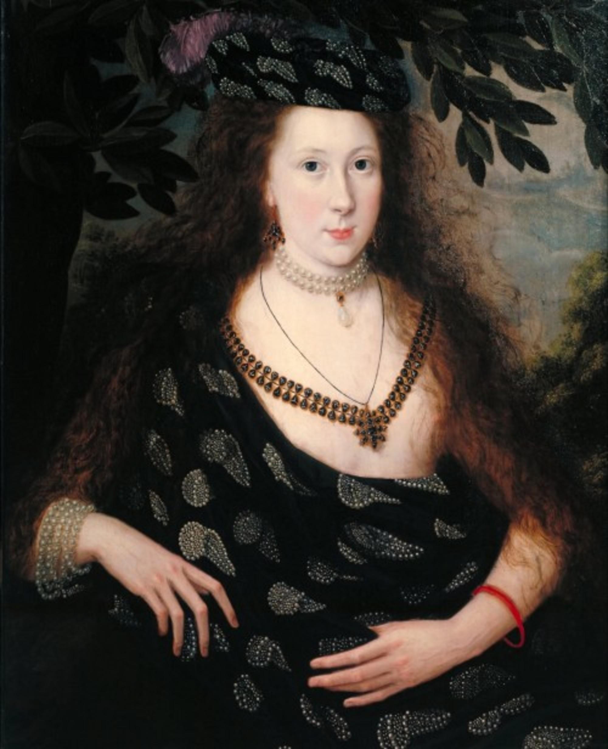Robert-Peake---Lady-Elizabeth-Pope-Tate-Britain.jpg