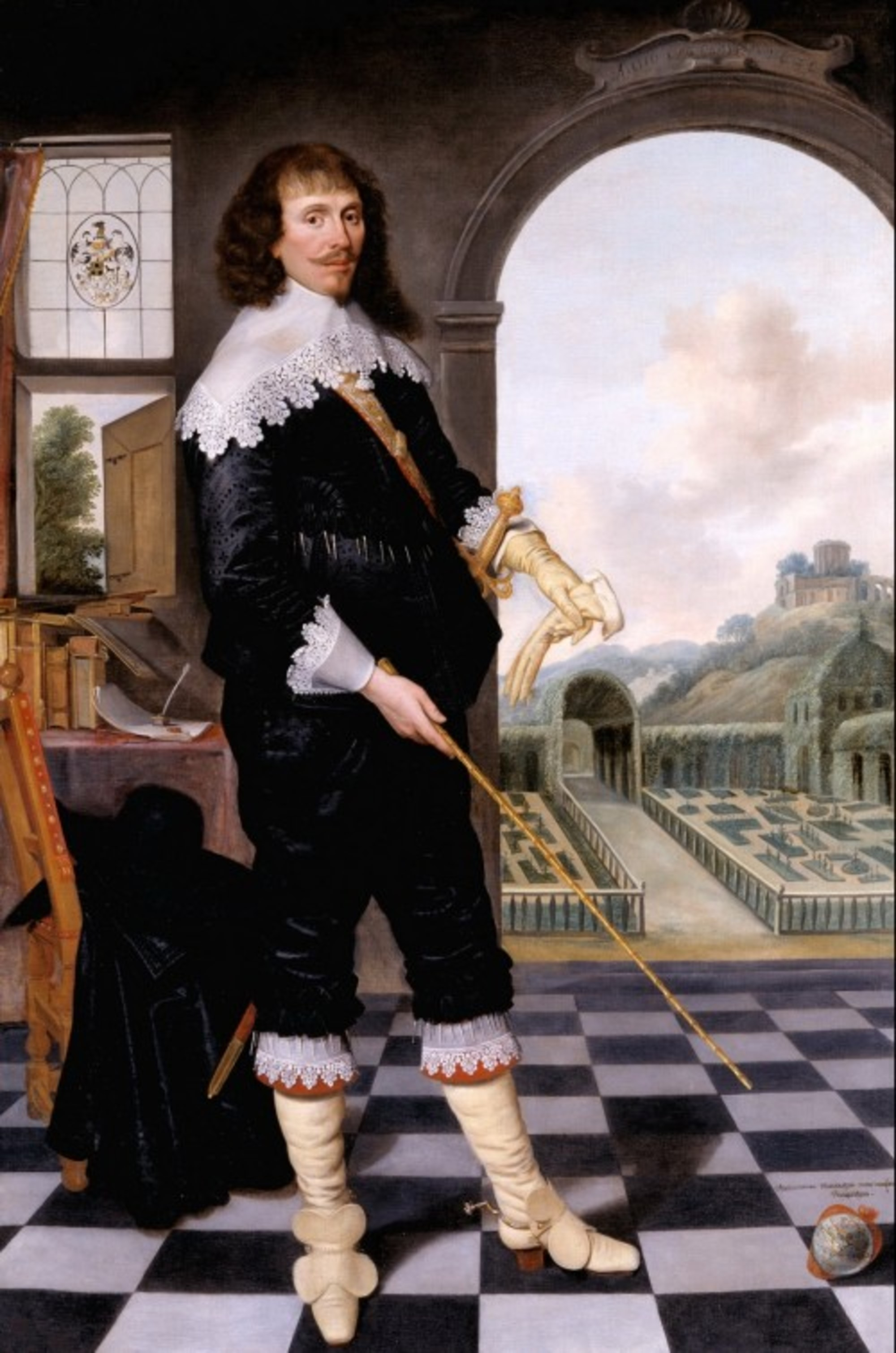 School-17th-century---Portrait-of-William-Style-of-Langley-Tate-Britain.jpg