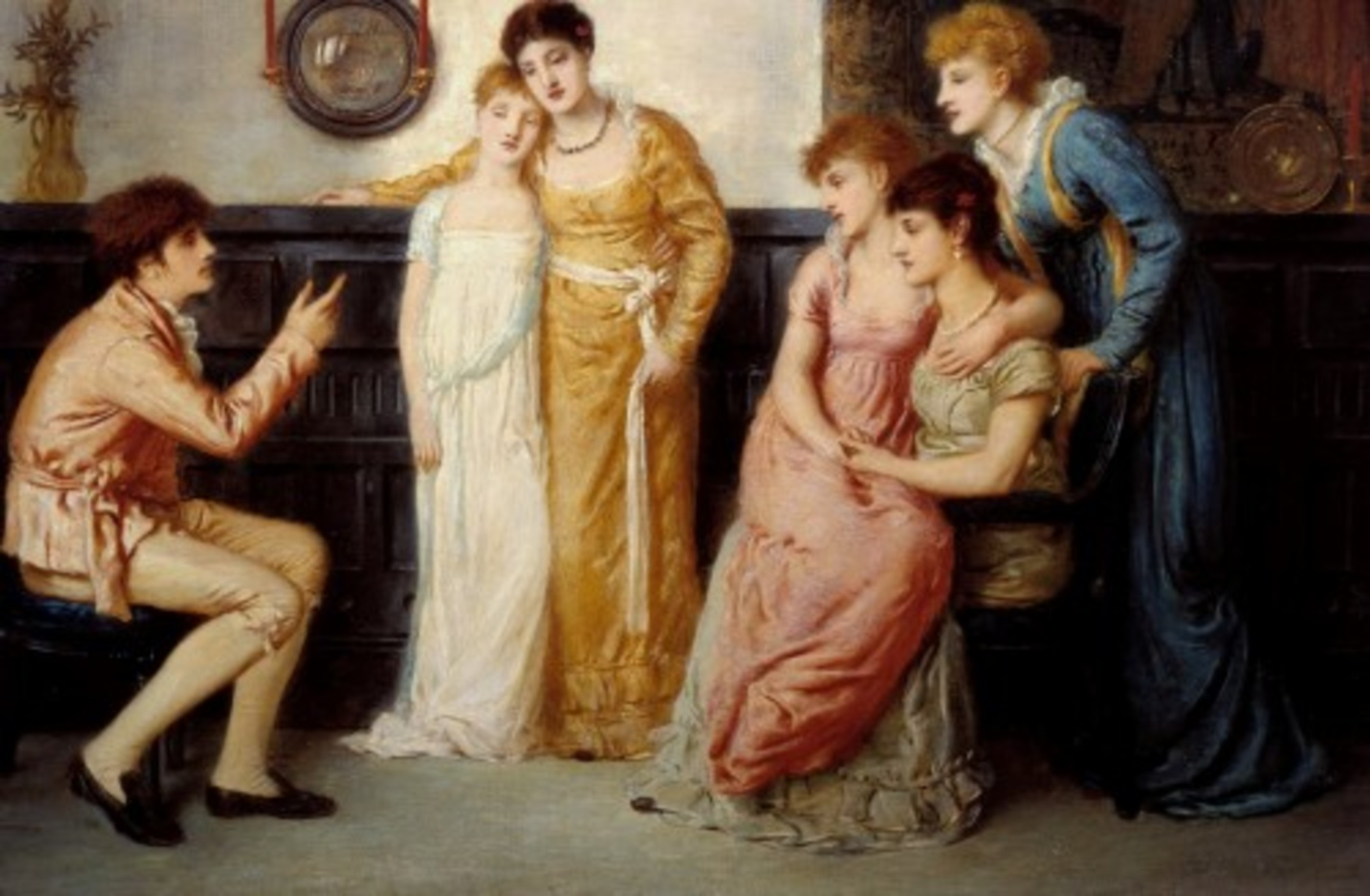 Simeon-Solomon---A-Youth-Relating-Tales-to-Ladies-Tate-Britain.jpg
