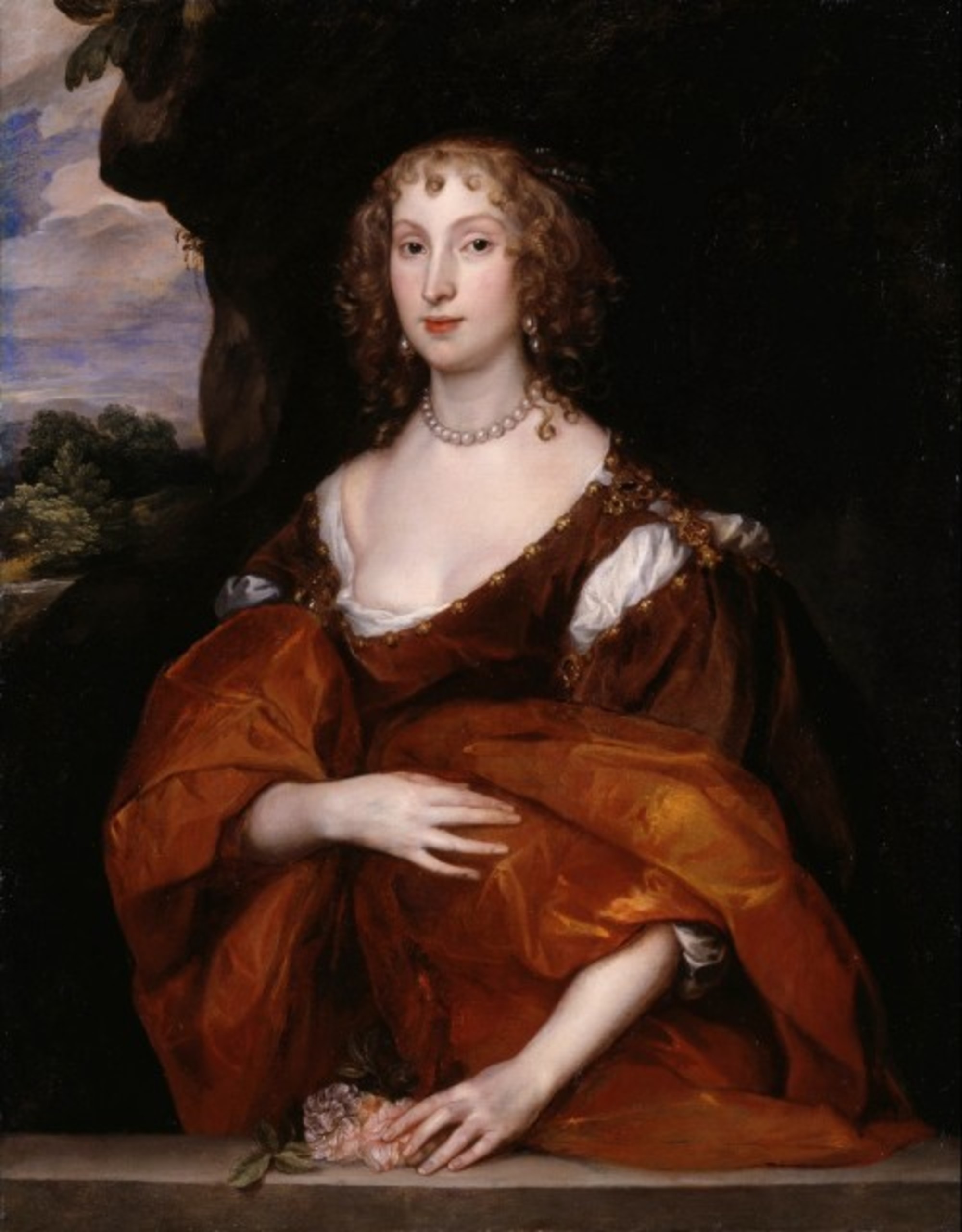 Sir-Anthony-Van-Dyck---Portrait-of-Mary-Hill-Lady-Killigrew-Tate-Britain.jpg