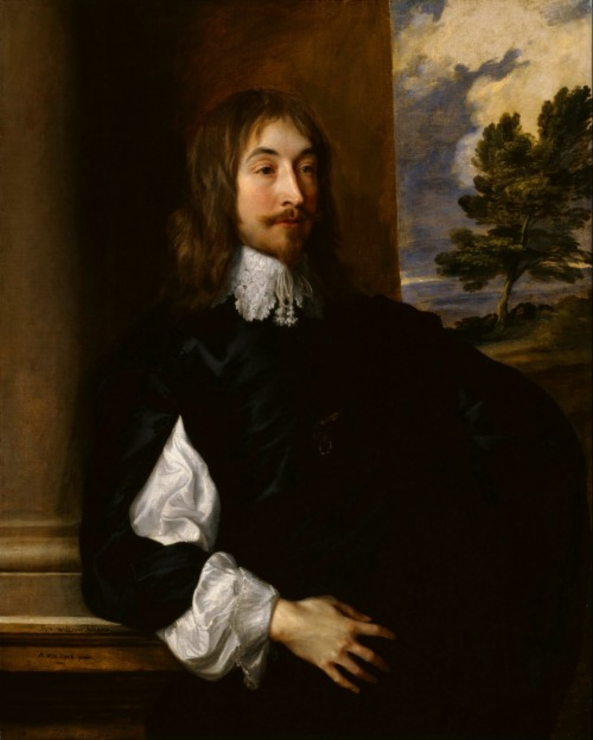 Sir-Anthony-Van-Dyck---Portrait-of-Sir-William-Killigrew-Tate-Britain.jpg