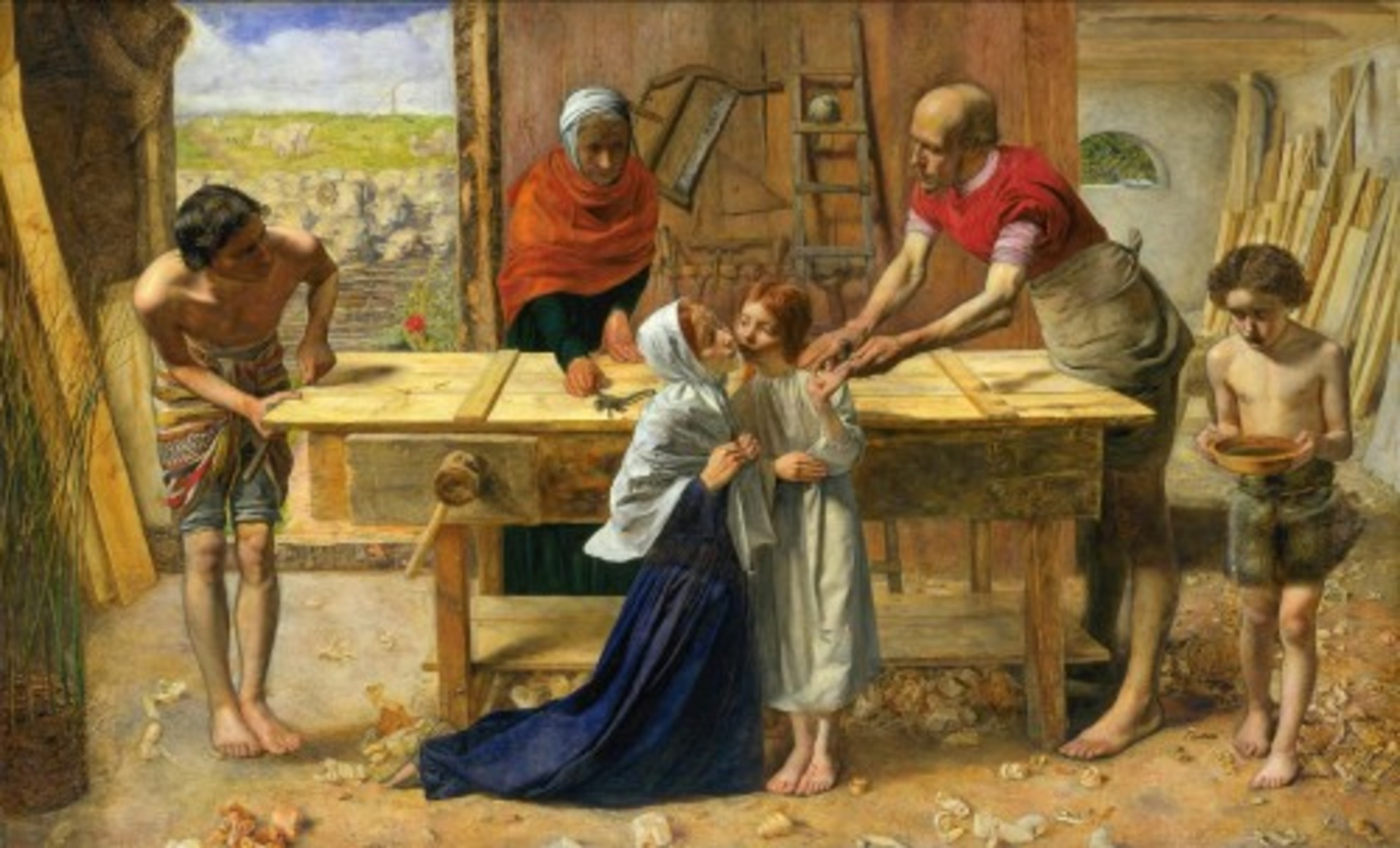 Sir-John-Everett-Millais---Christ-in-the-House-of-His-Parents-The-Carpenters-Shop-Tate-Britain.jpg
