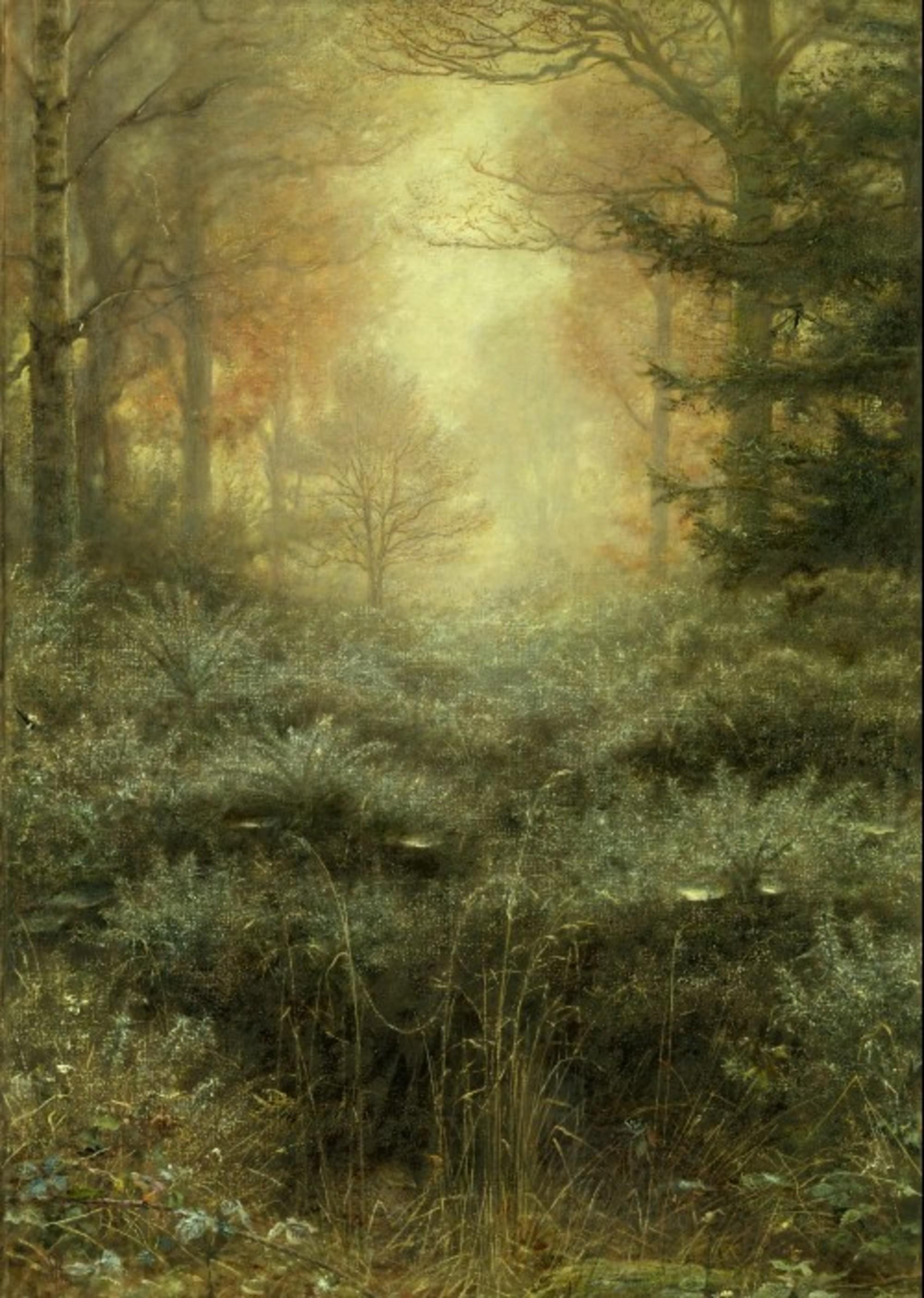 Sir-John-Everett-Millais---Dew-Drenched-Furze-Tate-Britain.jpg