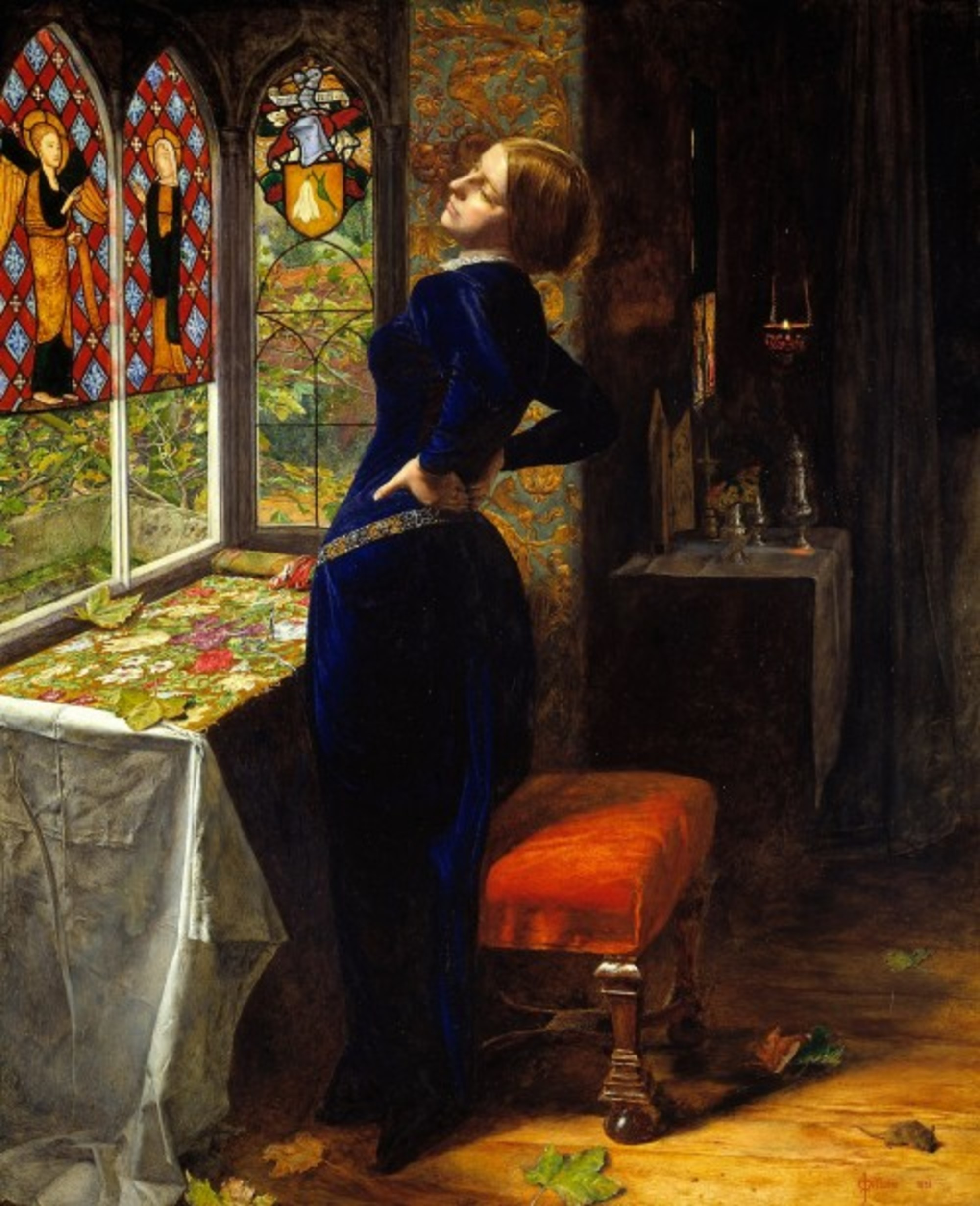 Sir-John-Everett-Millais---Mariana-Tate-Britain.jpg