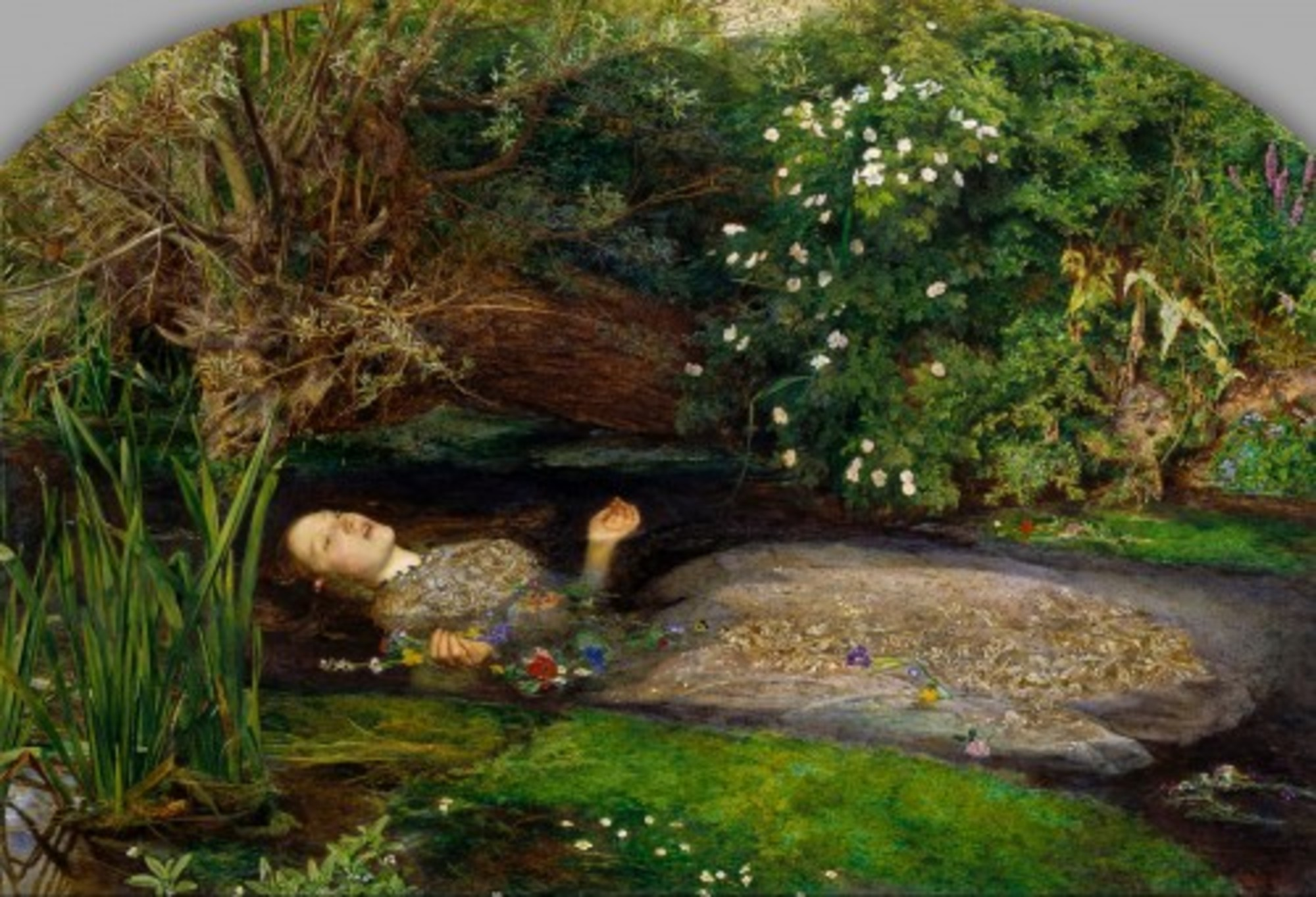 Sir-John-Everett-Millais---Ophelia-Tate-Britain.jpg