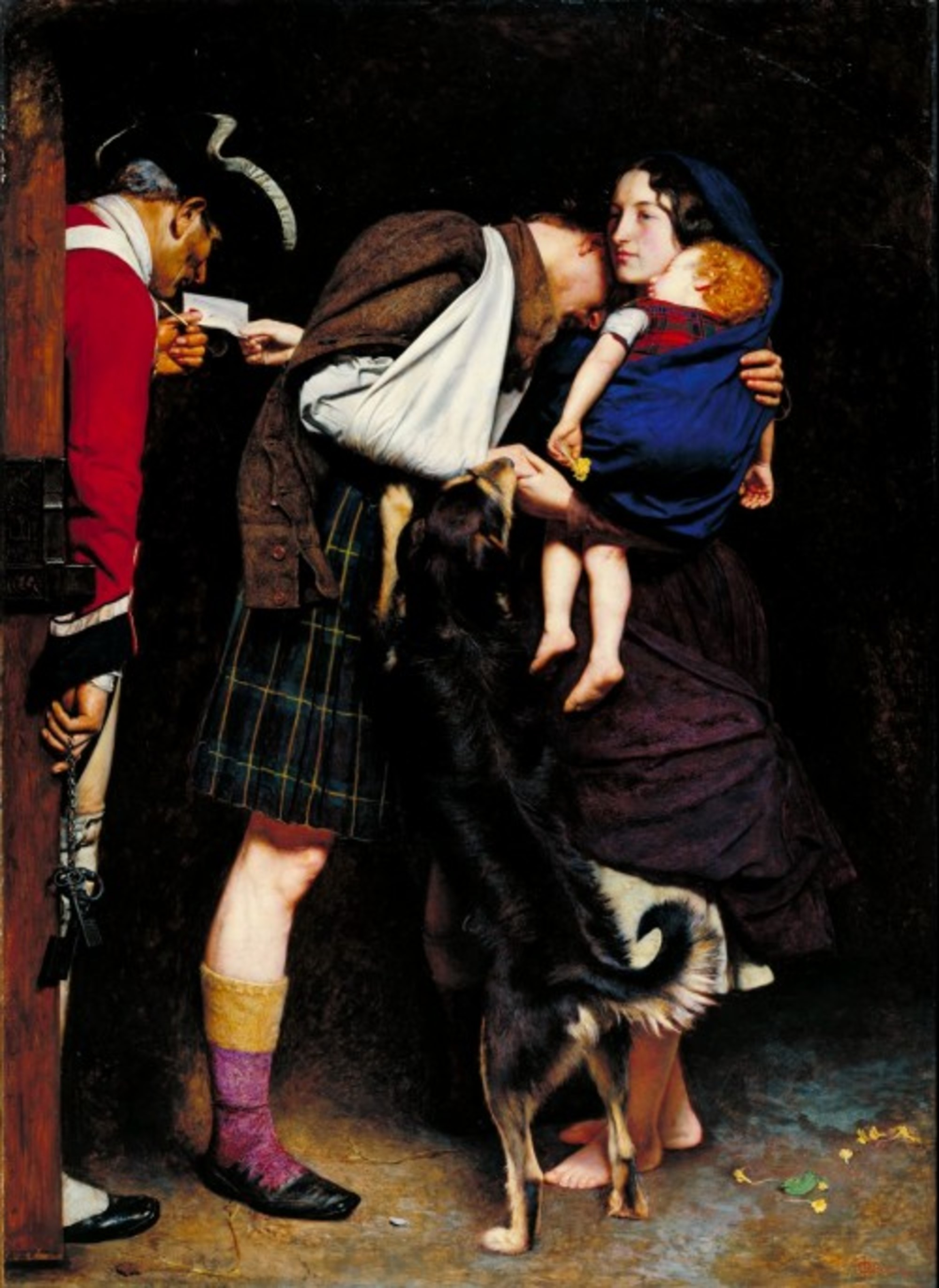Sir-John-Everett-Millais---The-Order-of-Release-1746-Tate-Britain.jpg