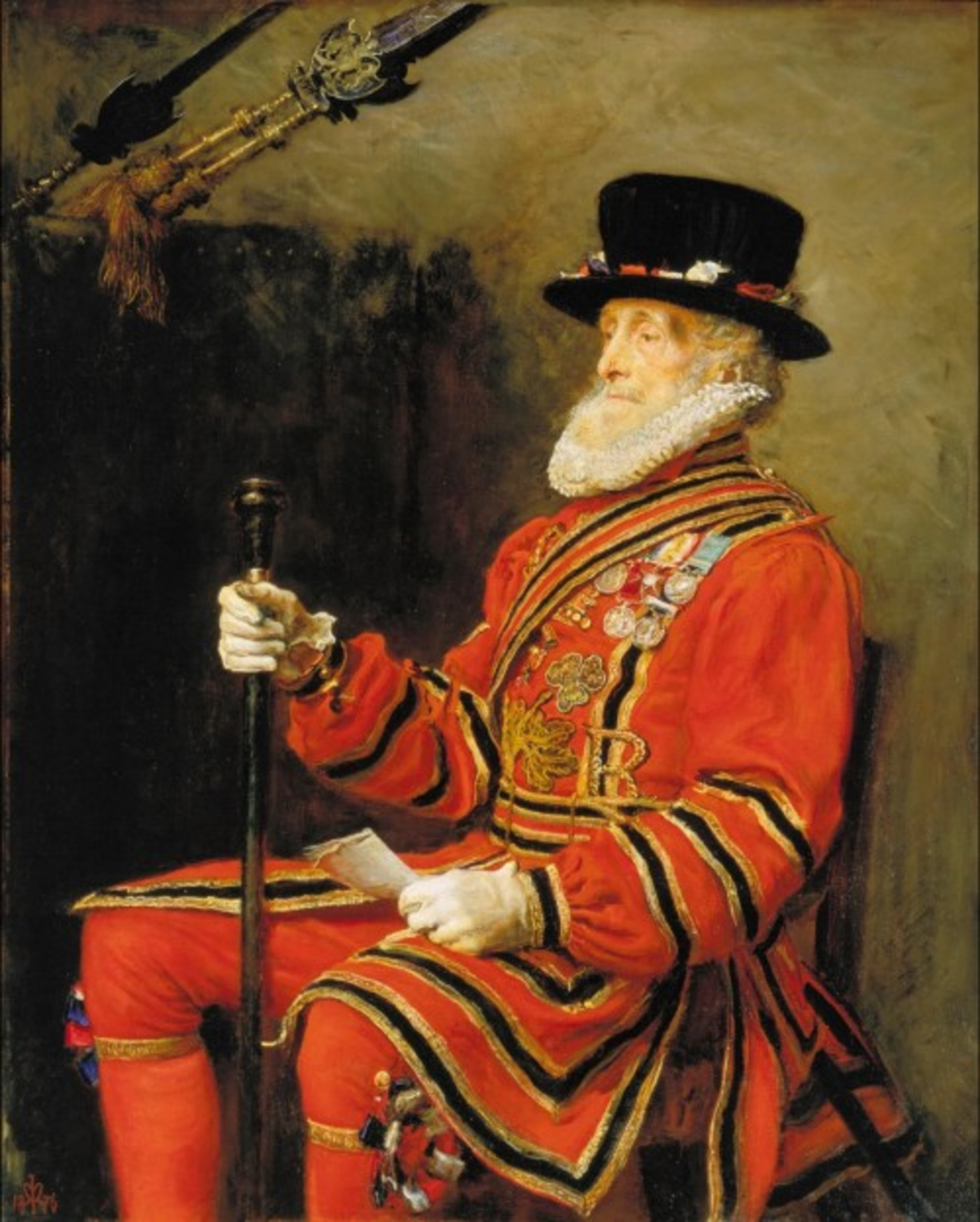 Sir-John-Everett-Millais---The-Yeoman-of-the-Guard-Tate-Britain.jpg