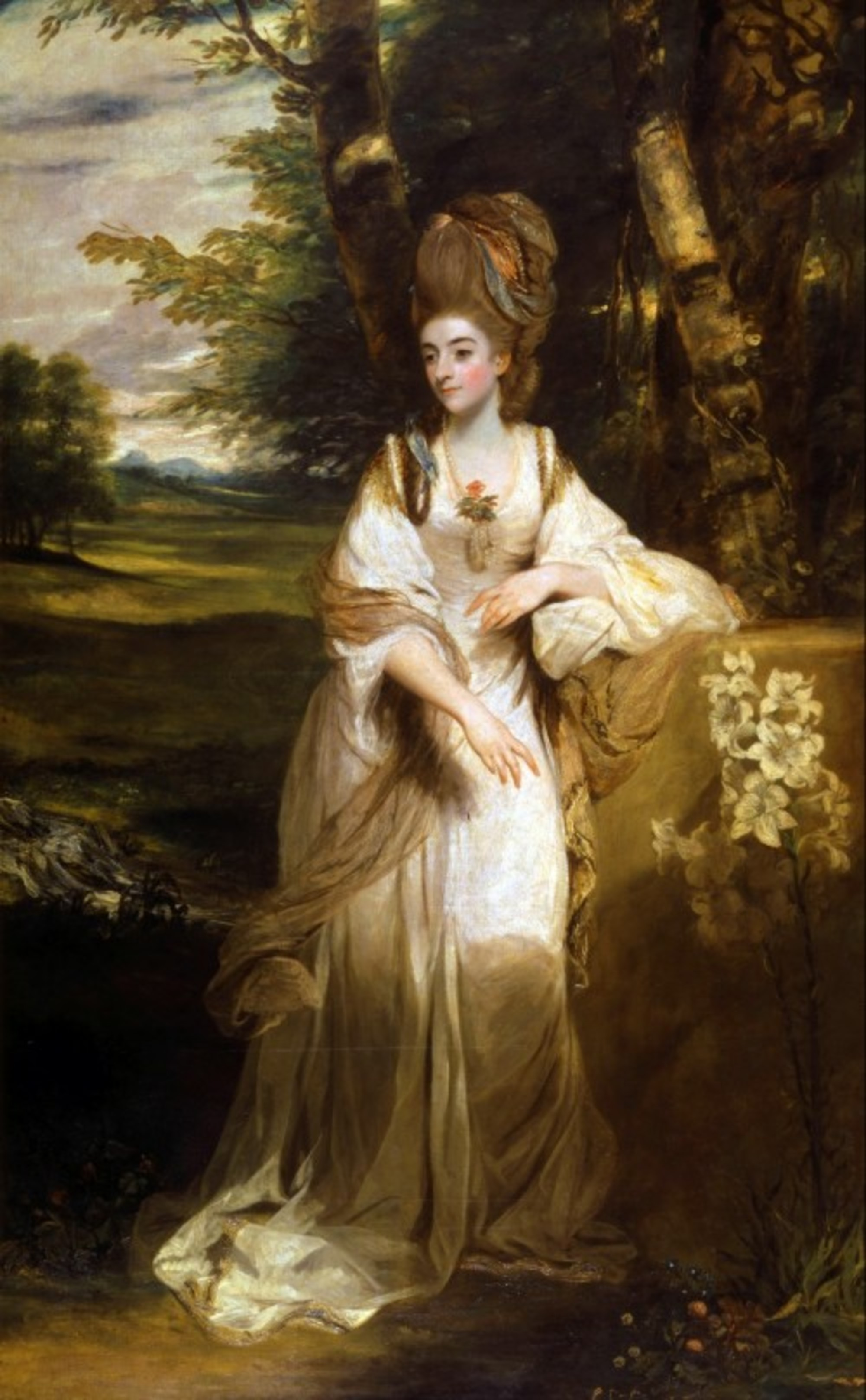 Sir-Joshua-Reynolds---Lady-Bampfylde-Tate-Britain.jpg