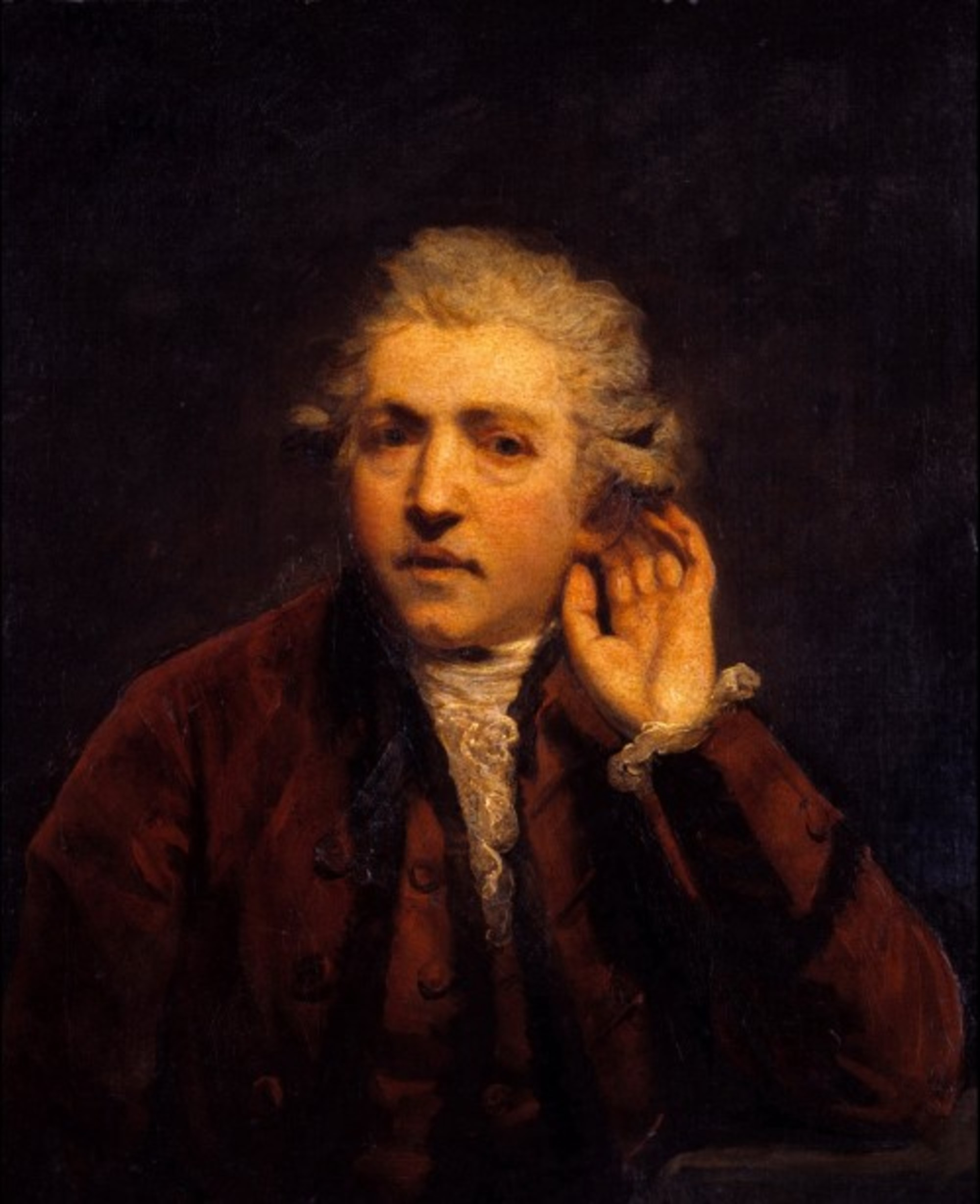 Sir-Joshua-Reynolds---Self-Portrait-as-a-Deaf-Man-Tate-Britain.jpg